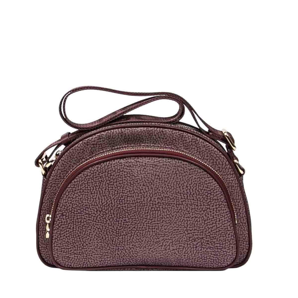 Medium Crossover Bag