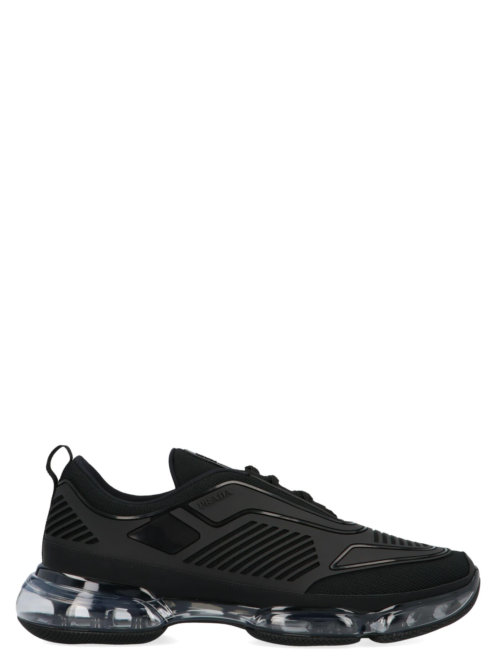 Prada new Cloudbust Shoes