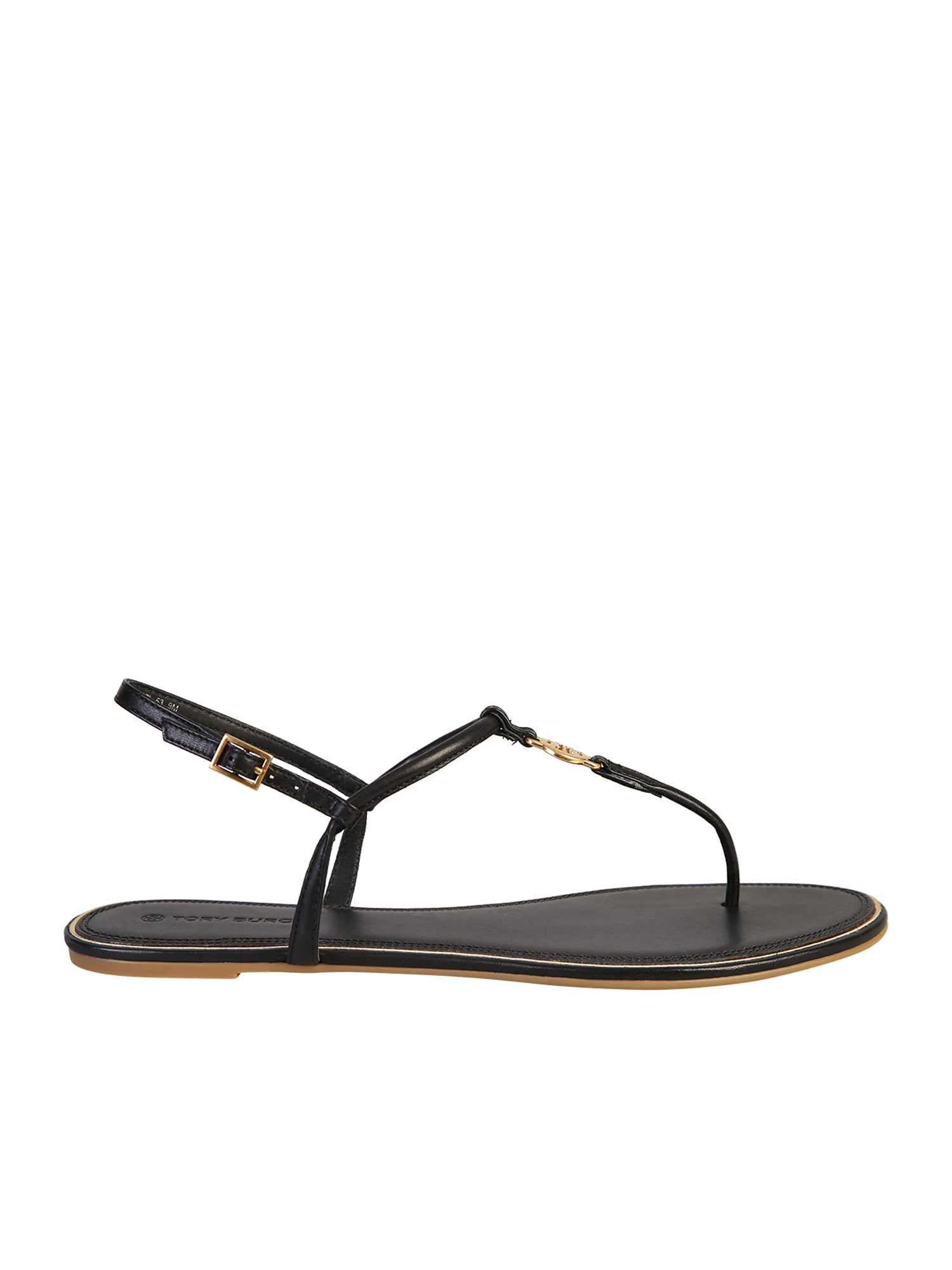 Buy Tory Burch Emmy Sandals online, shop Tory Burch shoes with free shipping