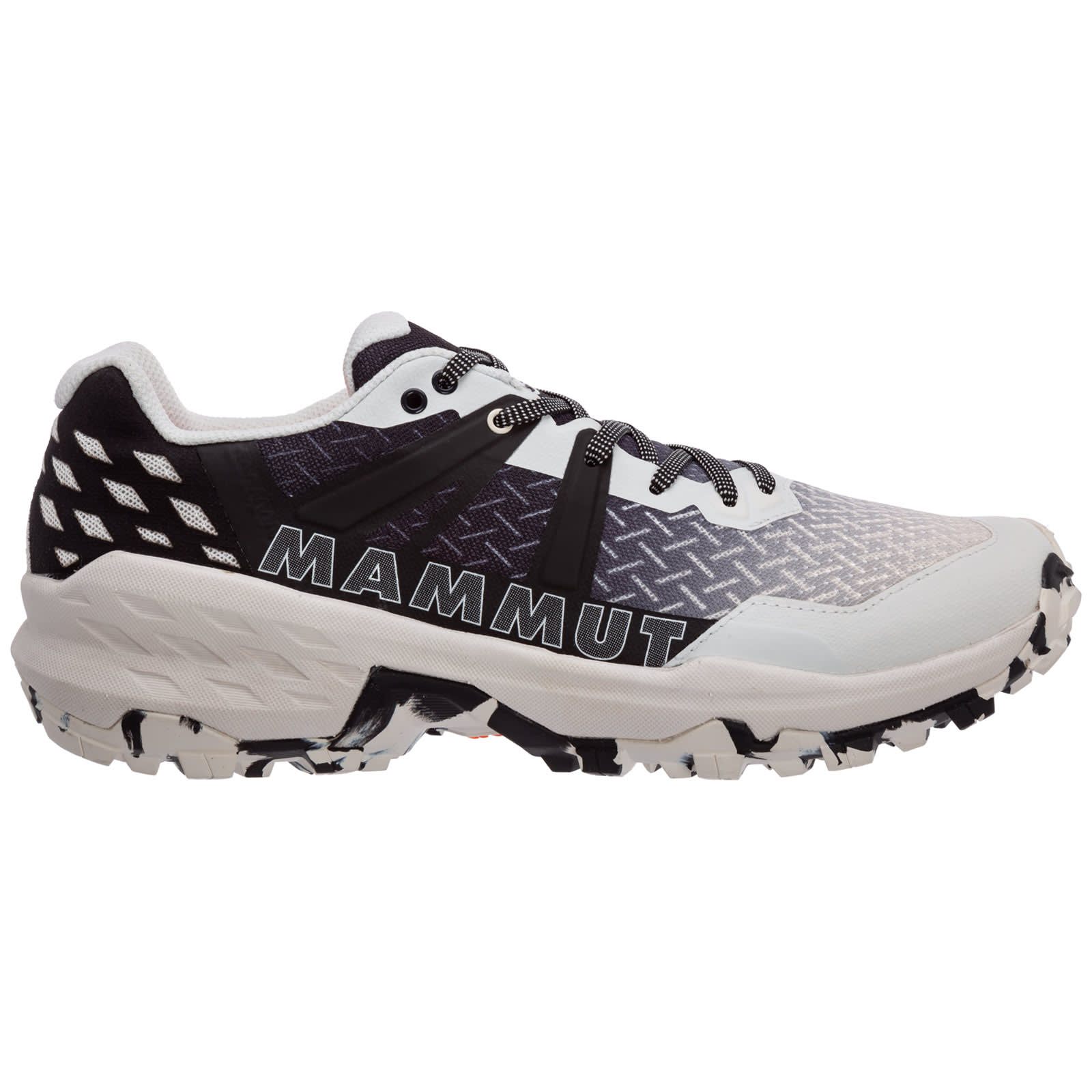 Sertig Ii Running Shoes