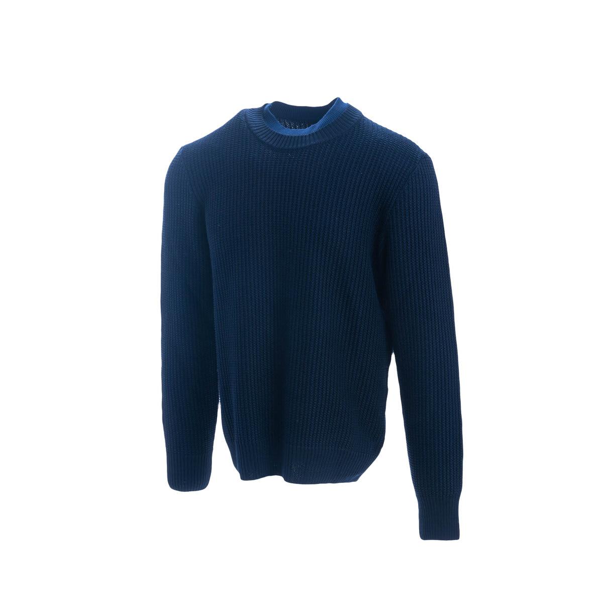 Boss Cotton Sweater