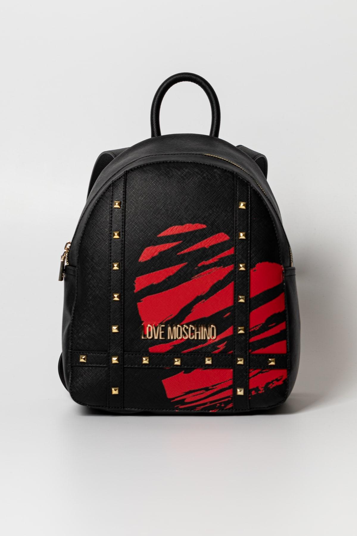 Love Moschino Backpacks BACKPACK