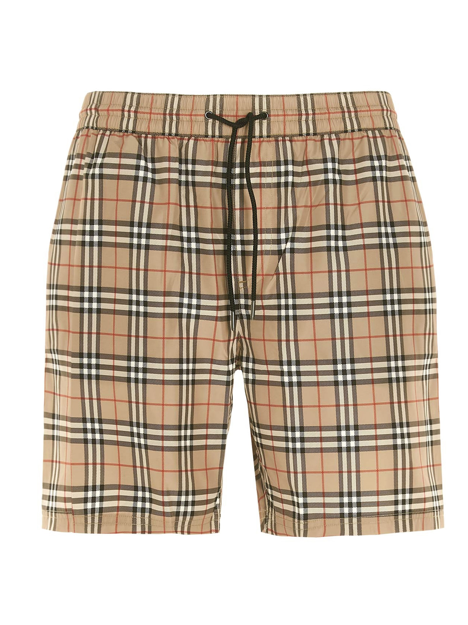 Burberry GUILDES SWIMSHORTS