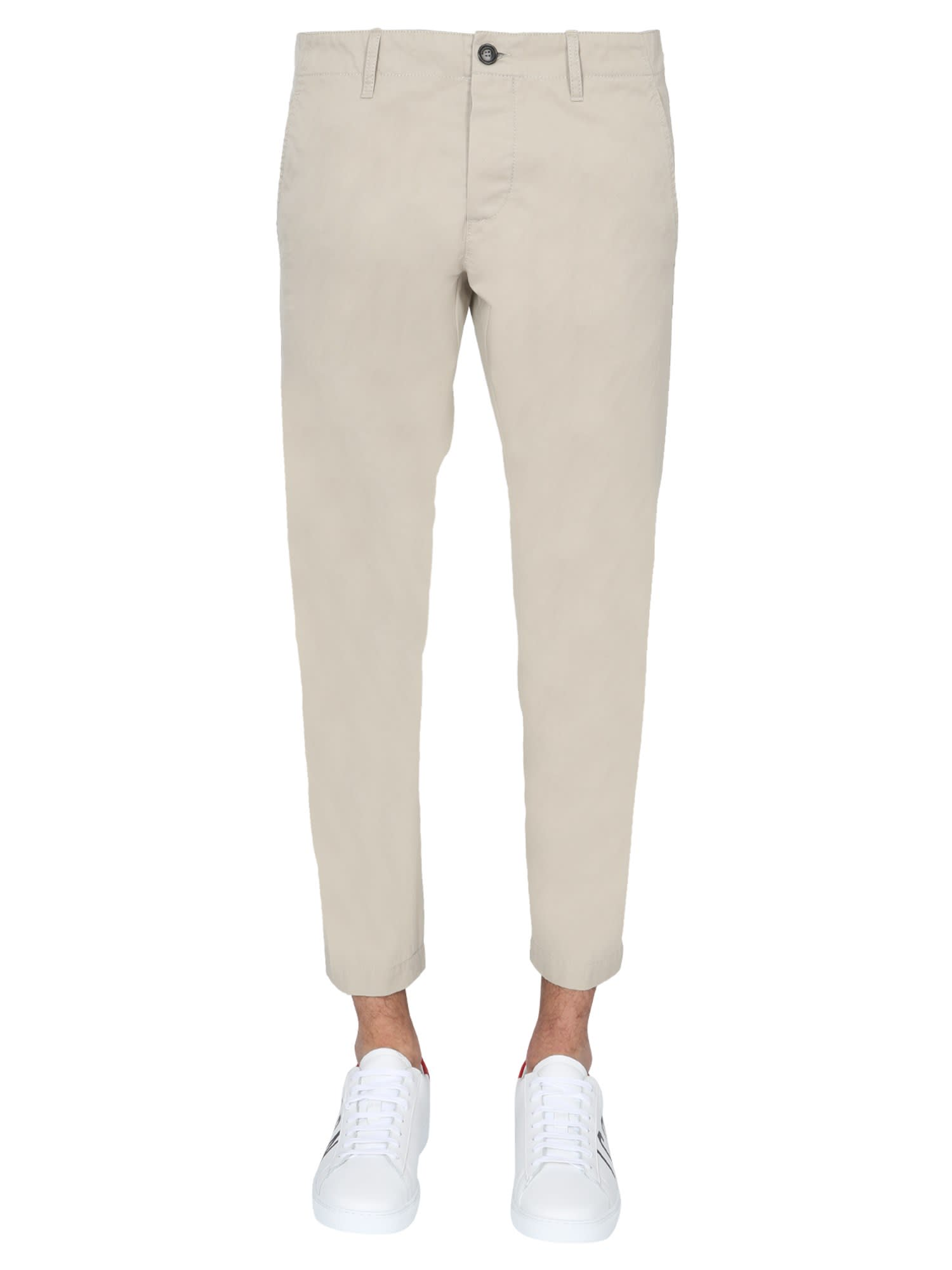 Dsquared2 Cool Guy Pants