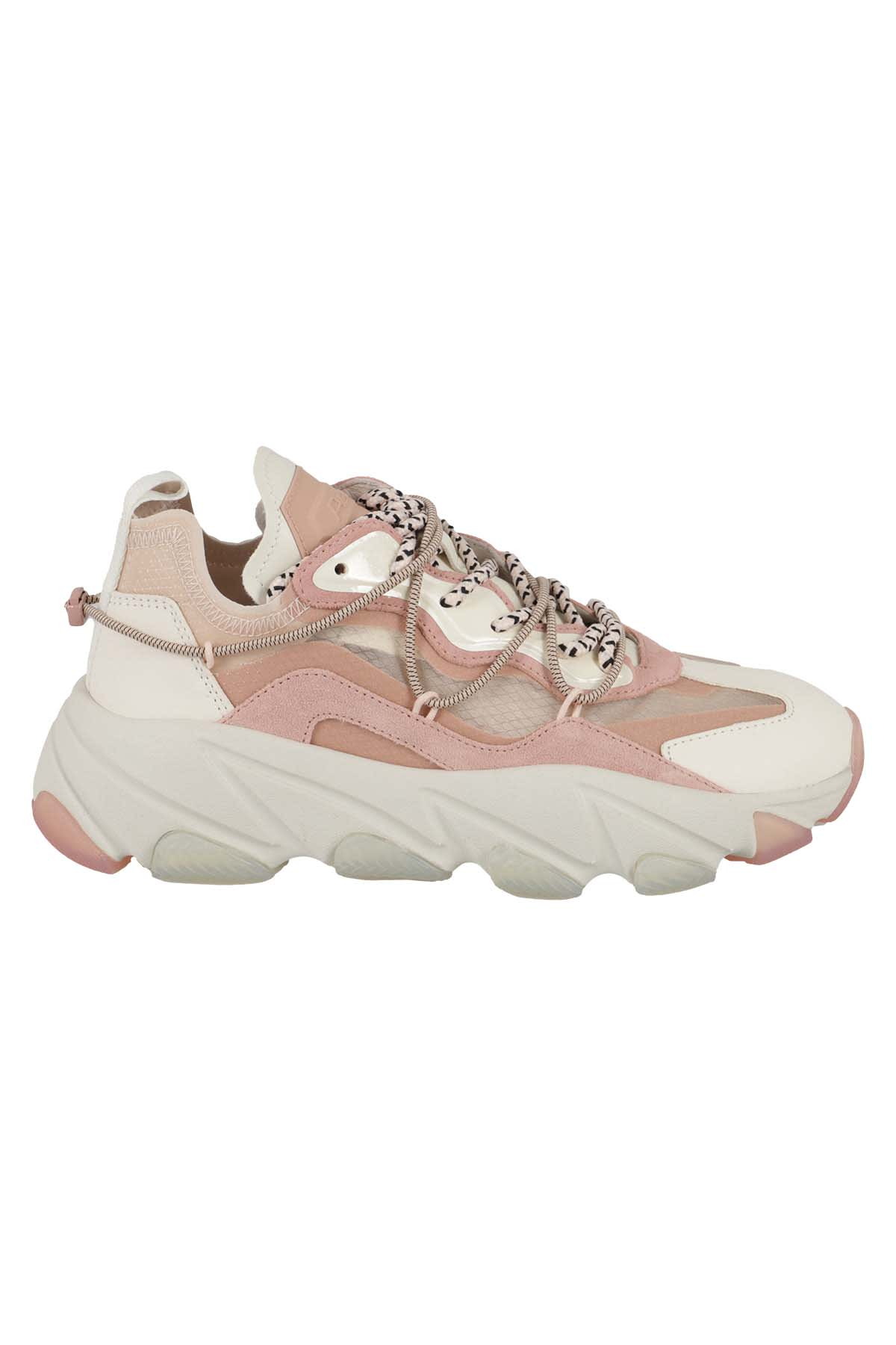 Ash Sneakers SNEAKERS