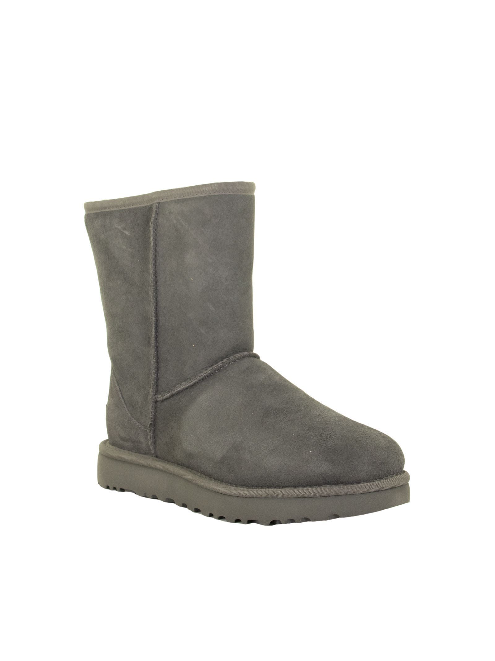 UGG Boots | italist, ALWAYS LIKE A SALE