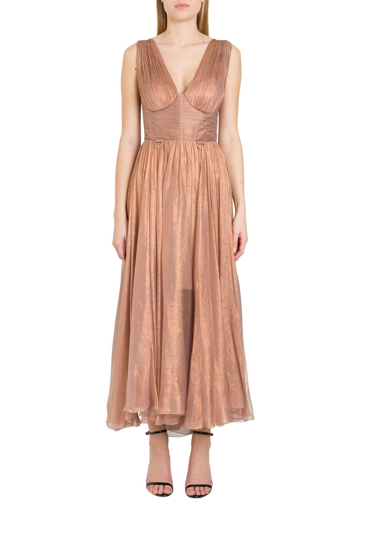 Buy Maria Lucia Hohan Sorean Dress online, shop Maria Lucia Hohan with free shipping