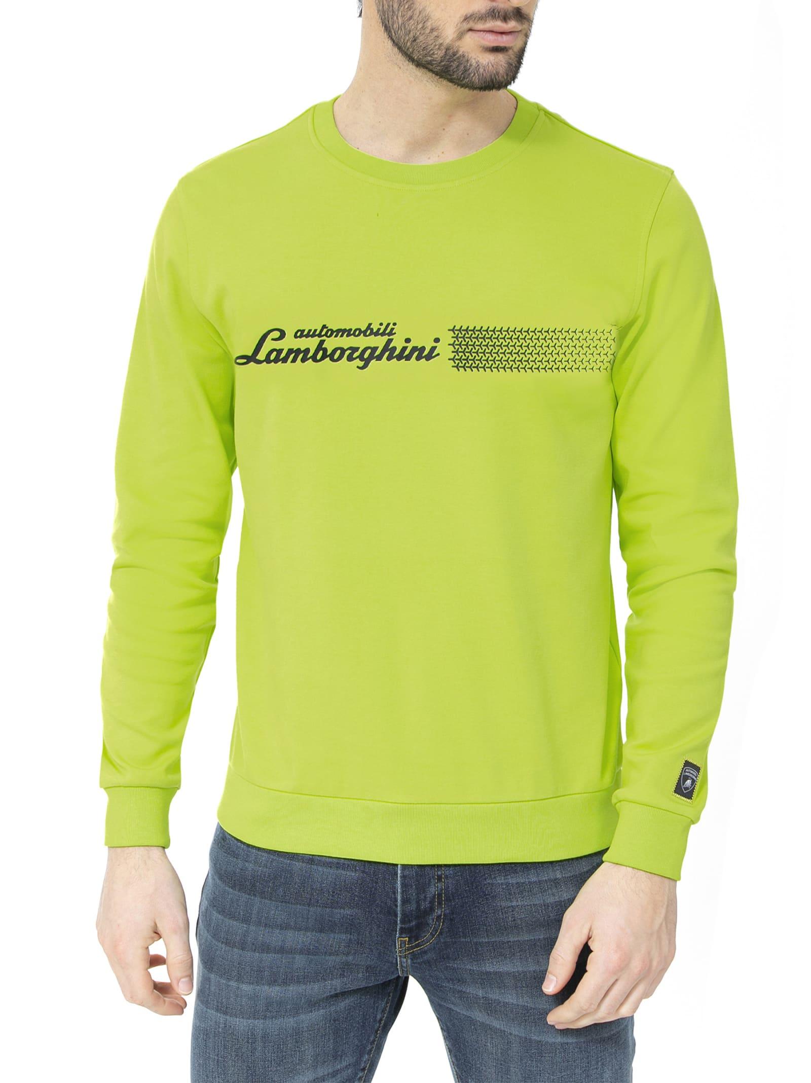 Faded y Sweatshirt