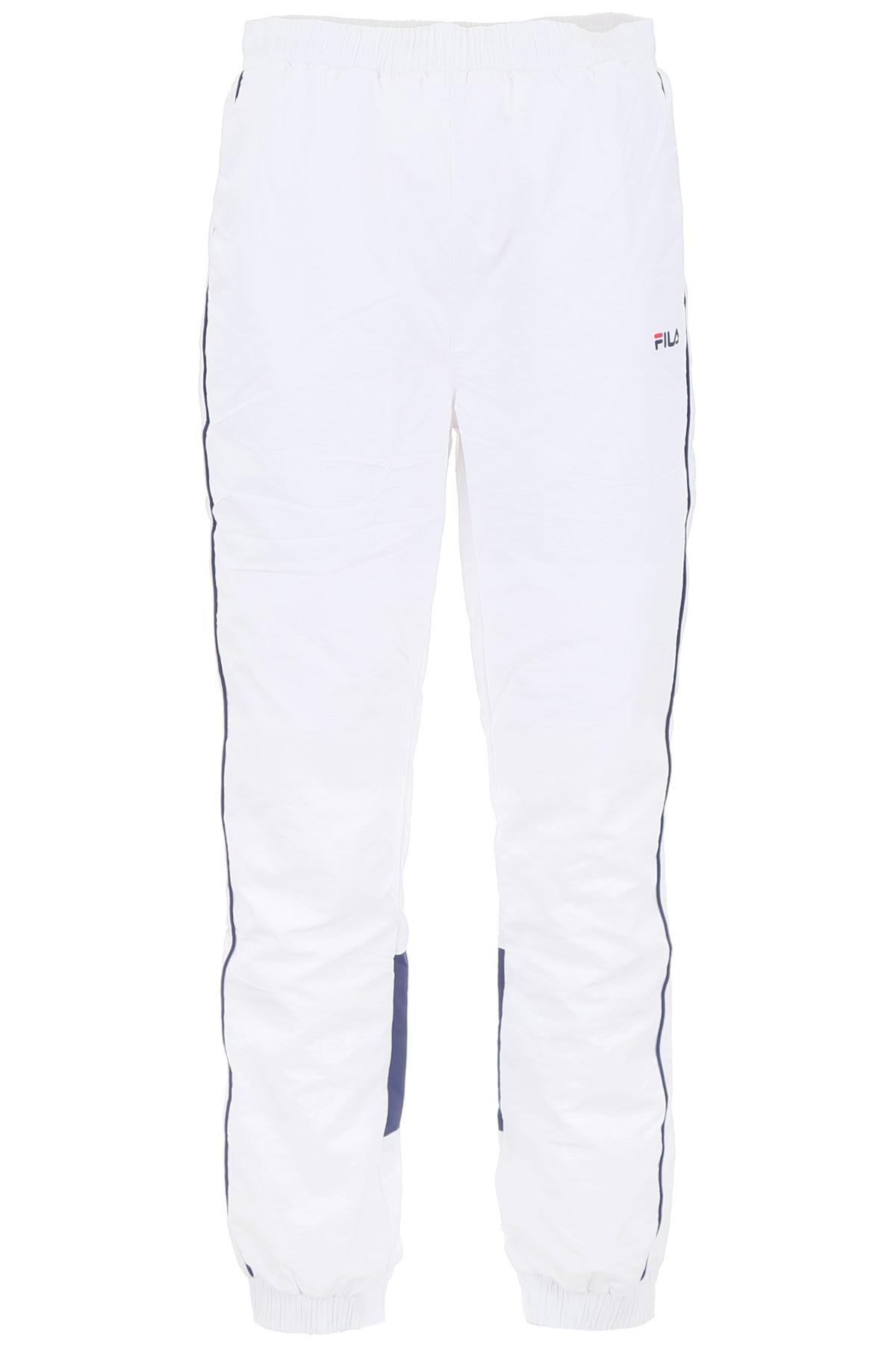 Fila Talmon Trousers