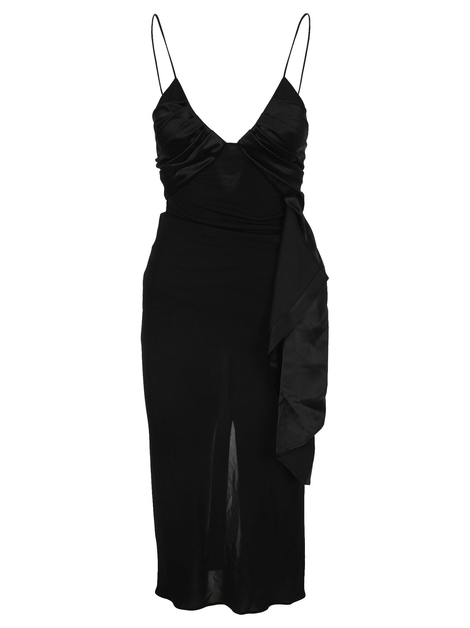 Buy 1017 ALYX 9SM Alyx Foulard Formal Long Sleeves online, shop 1017 ALYX 9SM with free shipping