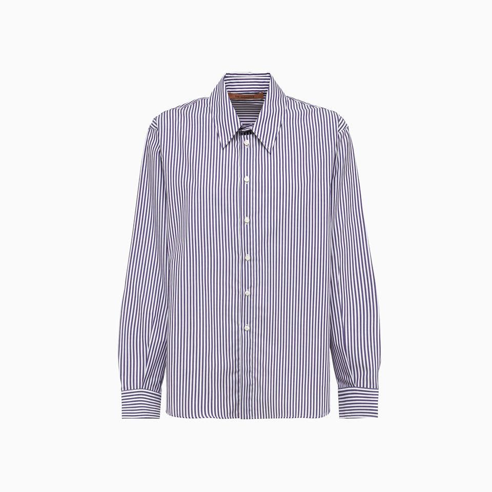 Georgia Classic Shirt T100903c