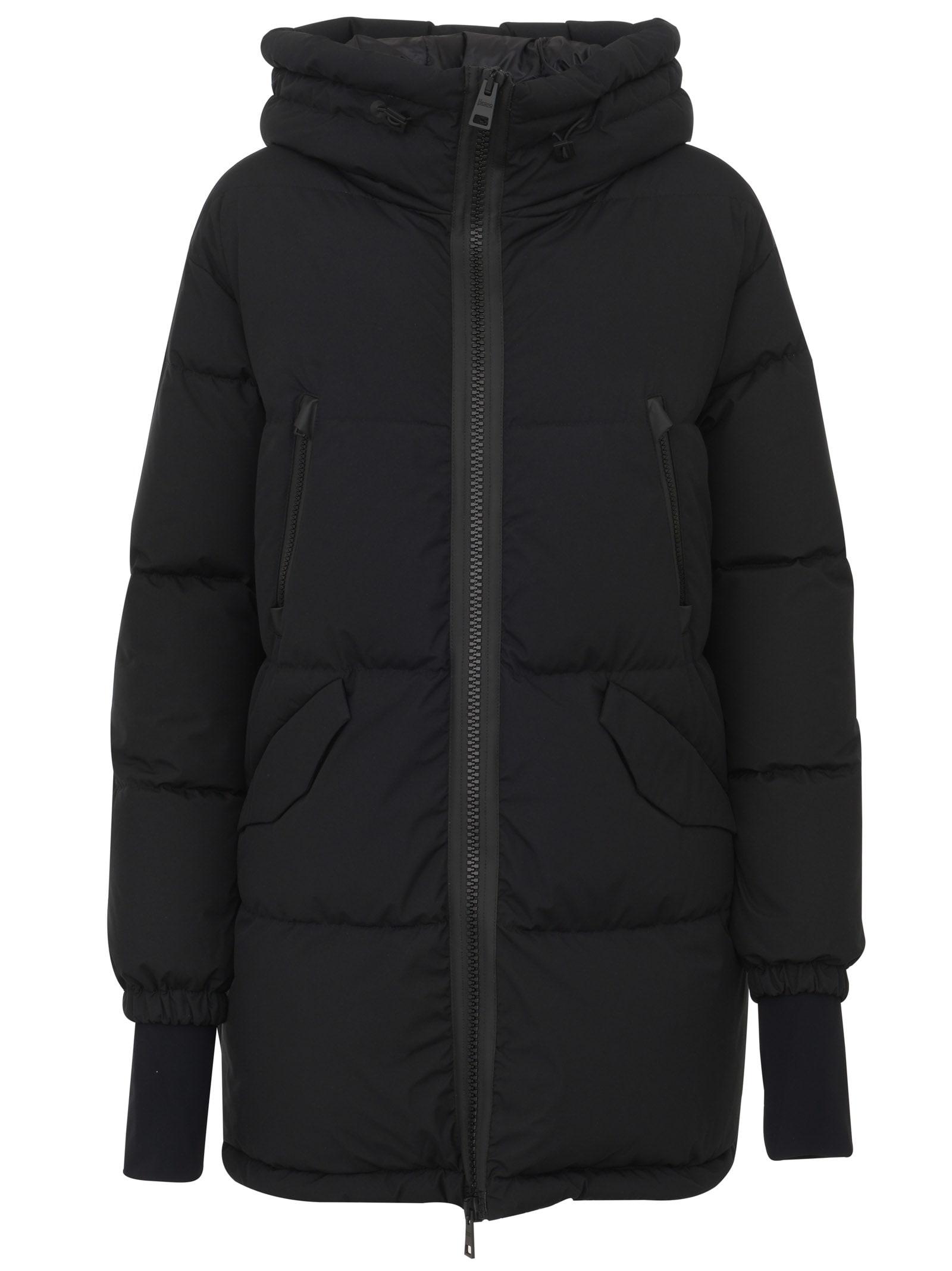 Photo of  Parka Herno- shop Herno jackets online sales