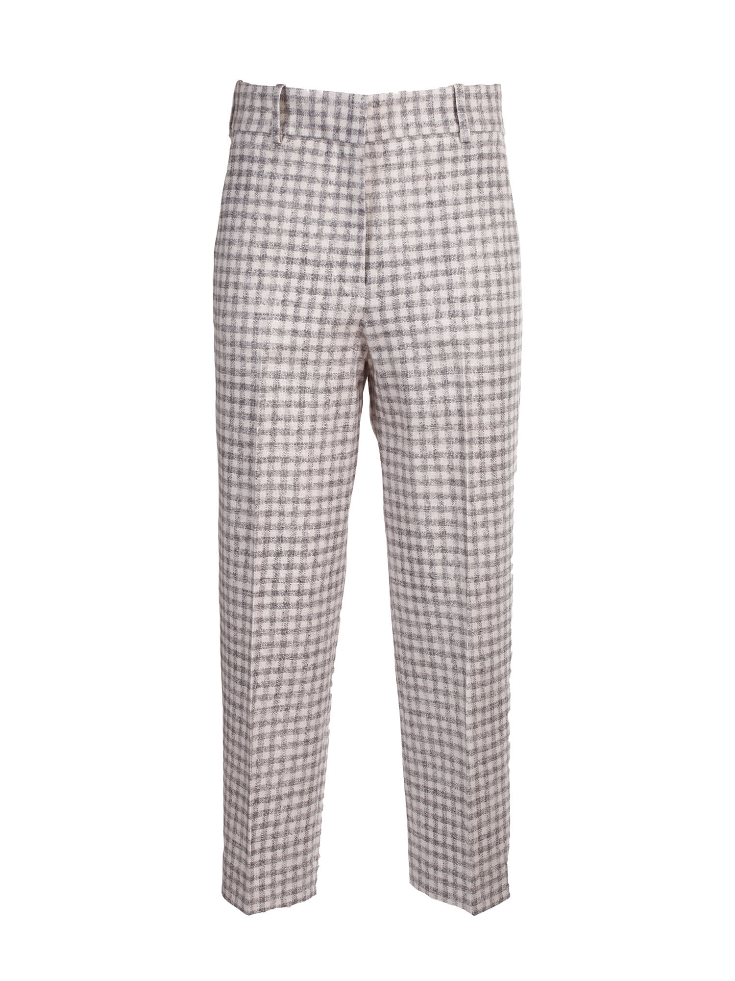 1901 Circle pants