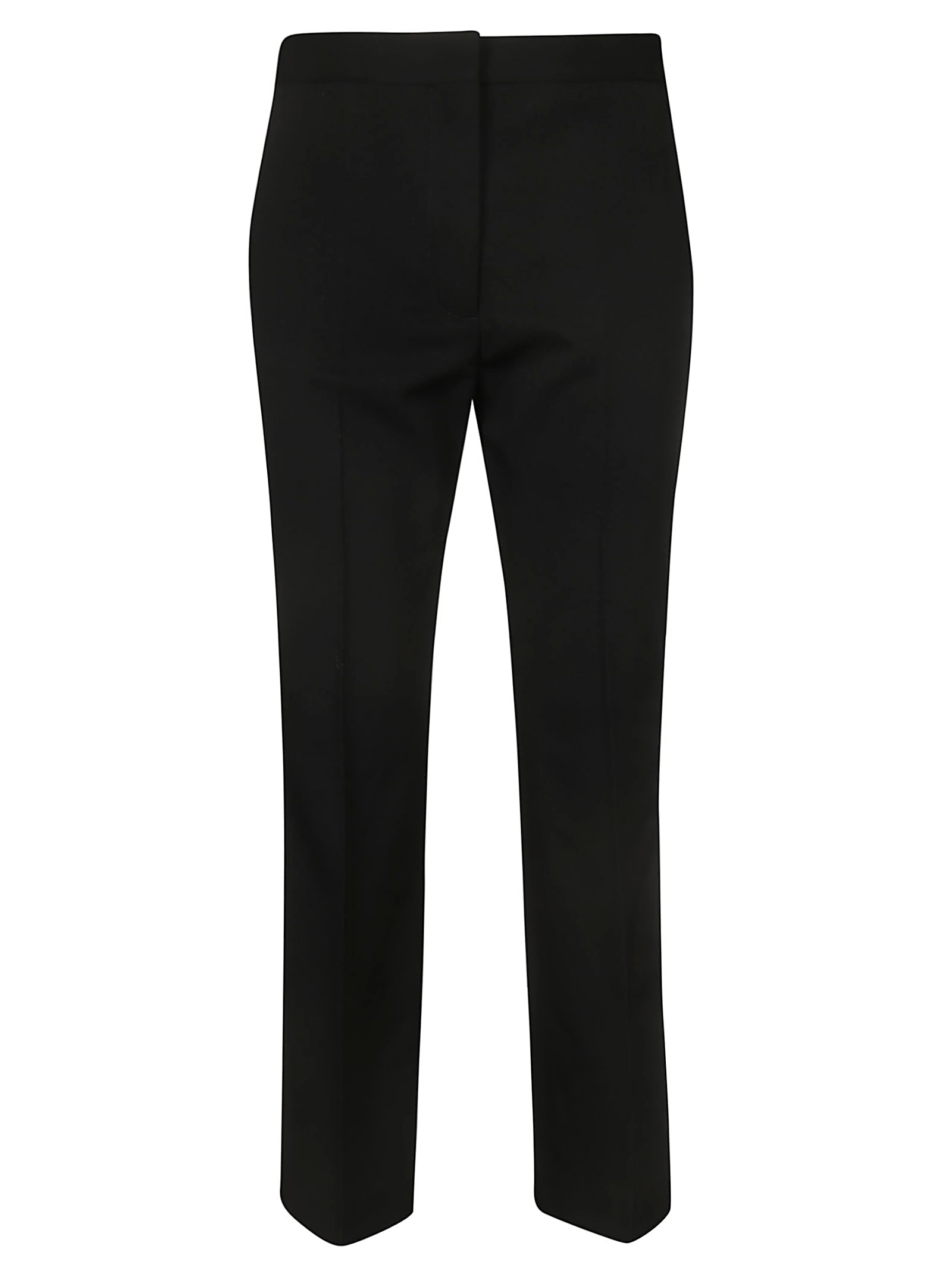Stella McCartney Classic Trousers