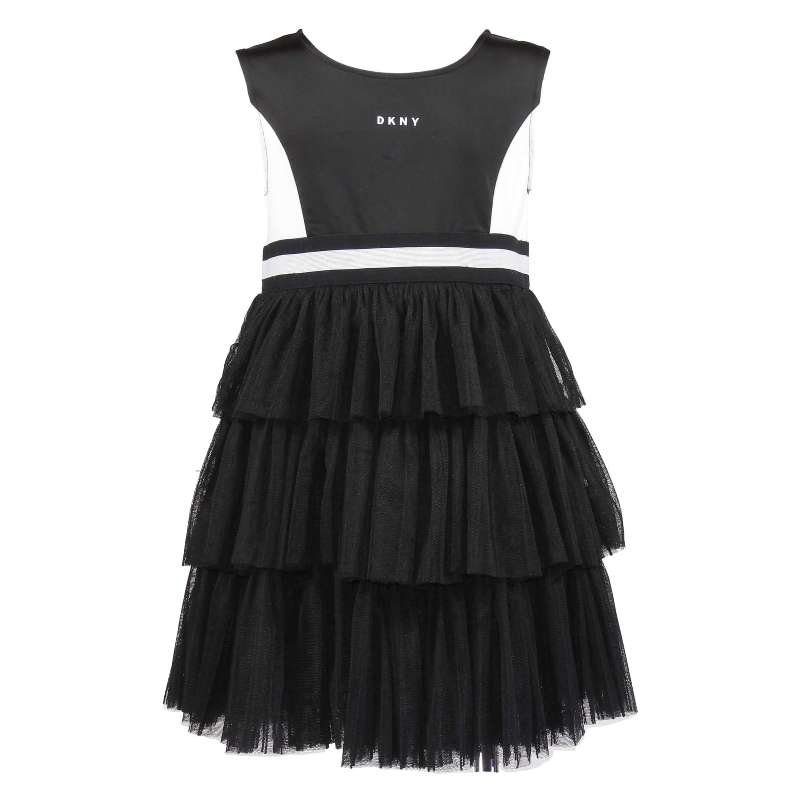 Buy DKNY Dress online, shop DKNY with free shipping