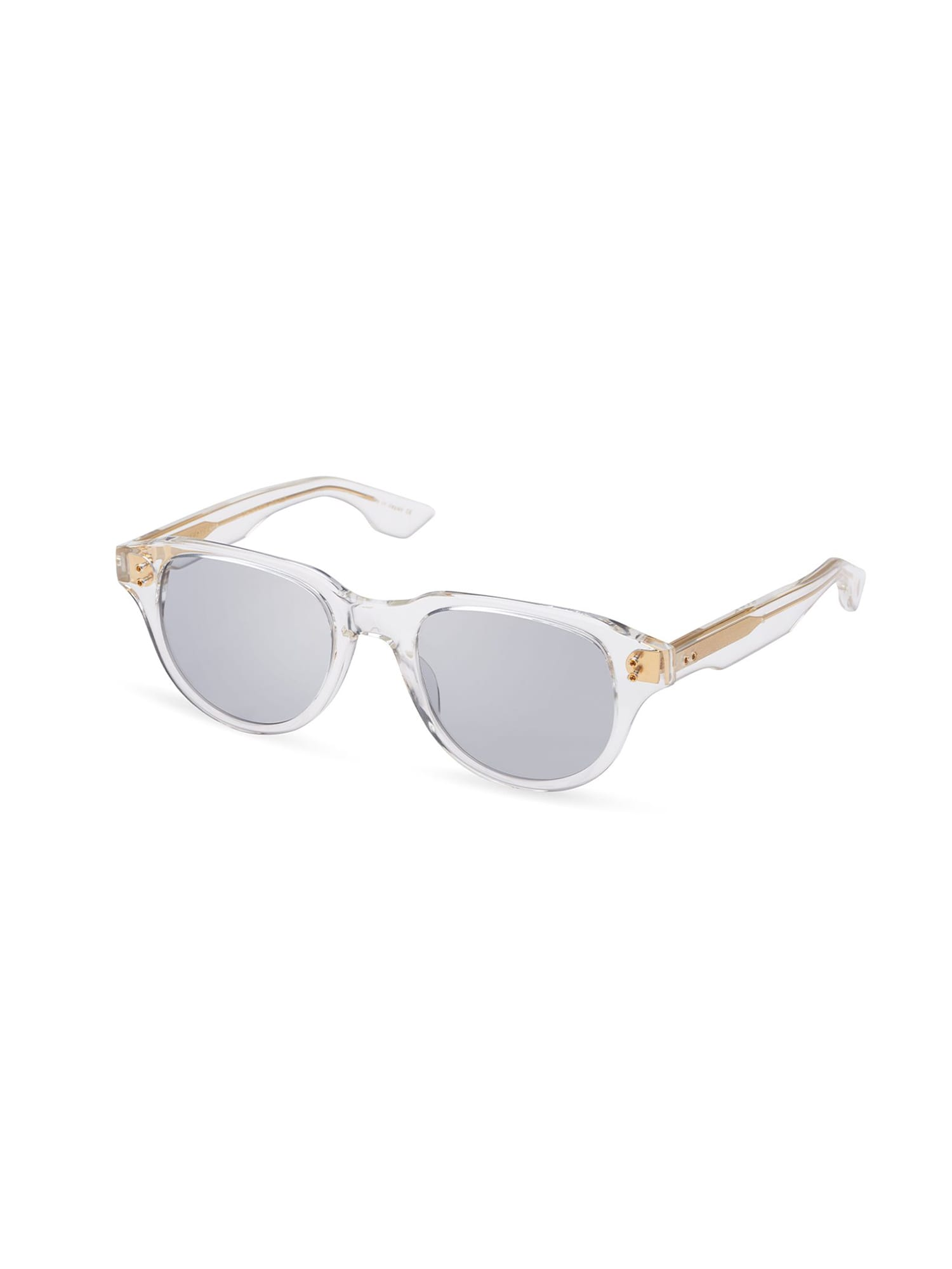DTS708/A/03/A TELEHACKER Sunglasses