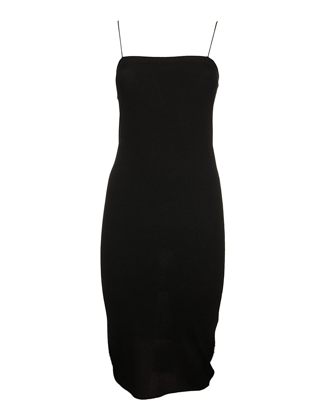 Buy Iowa Dress online, shop IRO with free shipping