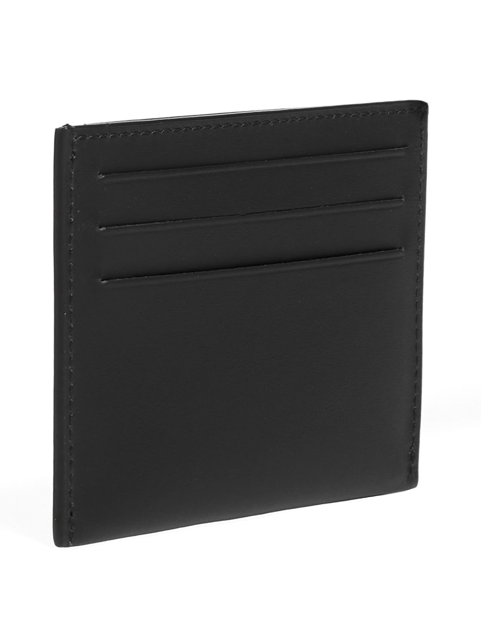 Cheap And Nice Givenchy Wallet
