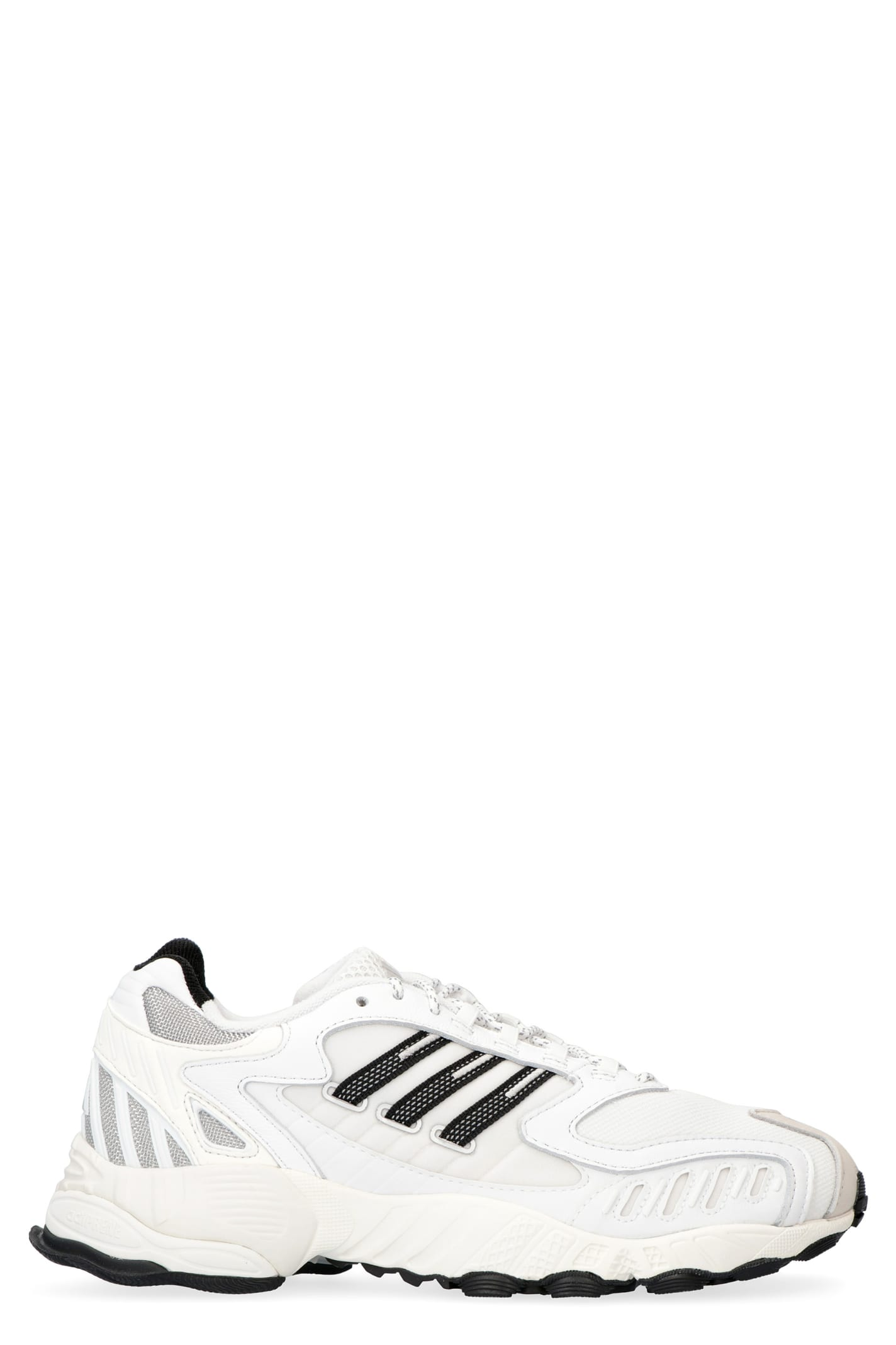 Adidas Torsion Trdc Low-top Sneakers