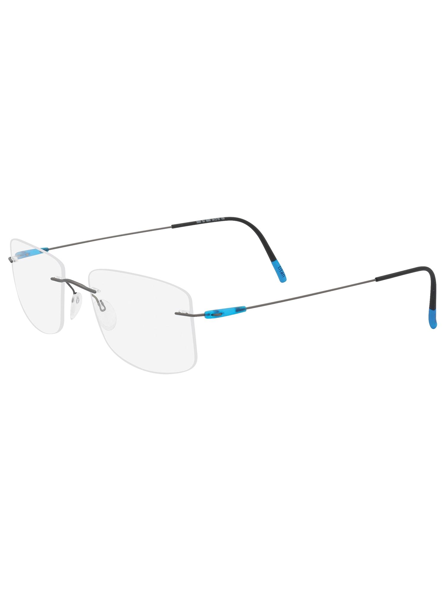 Silhouette 5500/BJ Eyewear