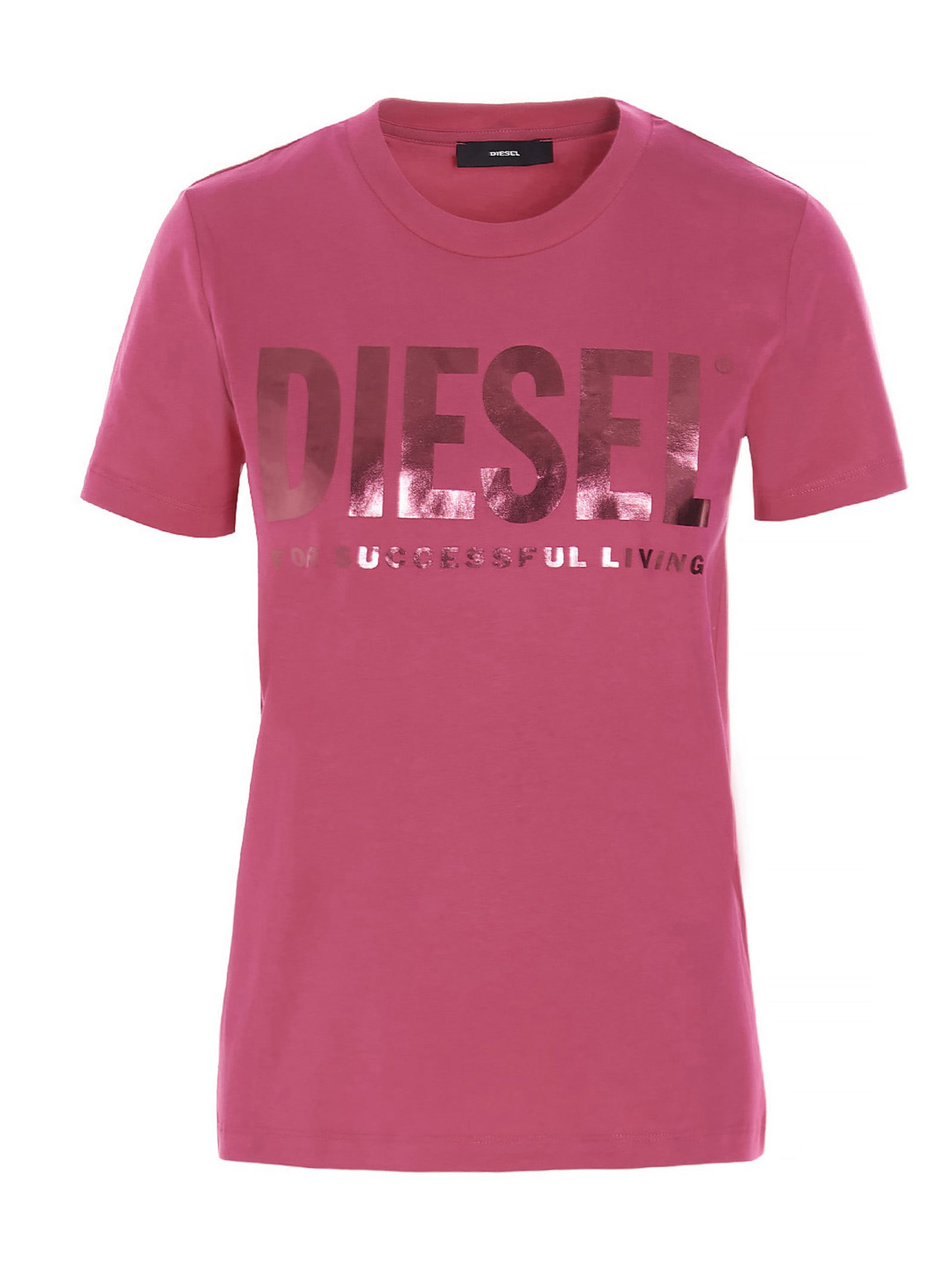 Diesel SILY WX T-SHIRT