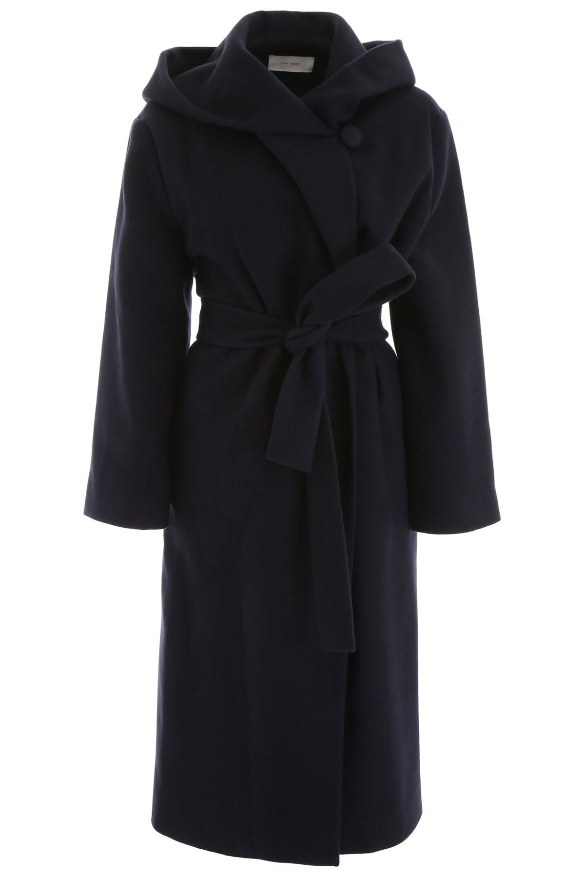 The Row Riona Coat