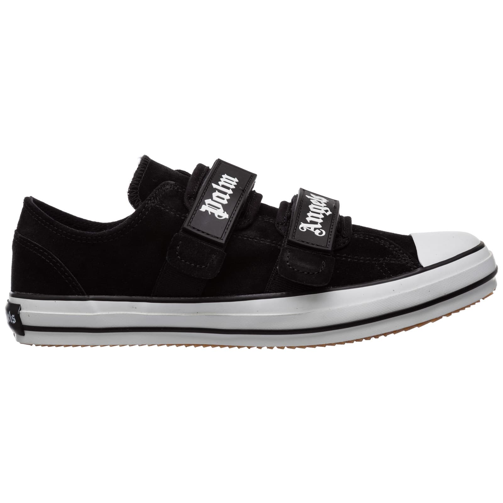 Palm Angels Sneakers VULCANIZED SNEAKERS