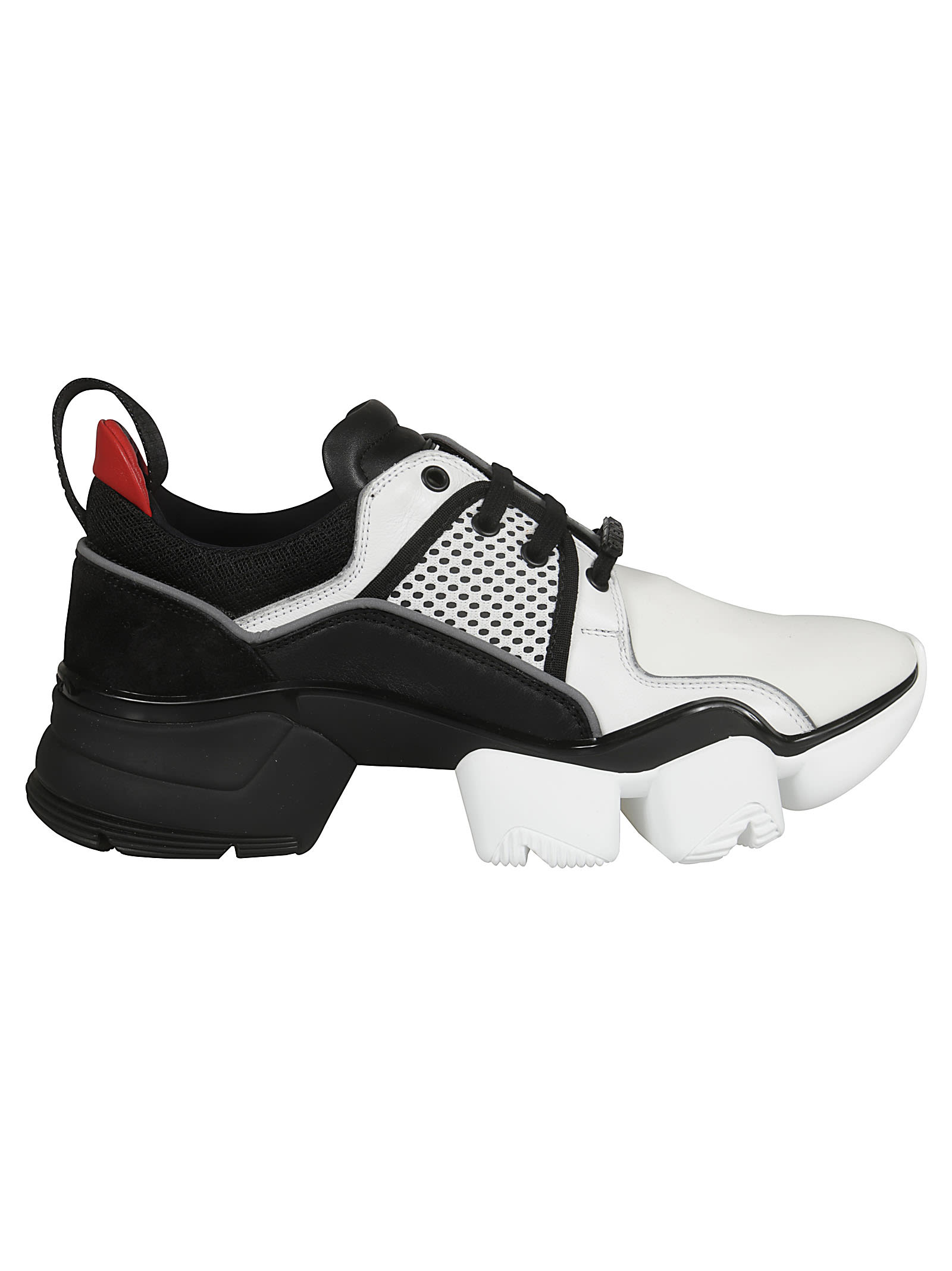 Givenchy Givenchy Sneakers - Black