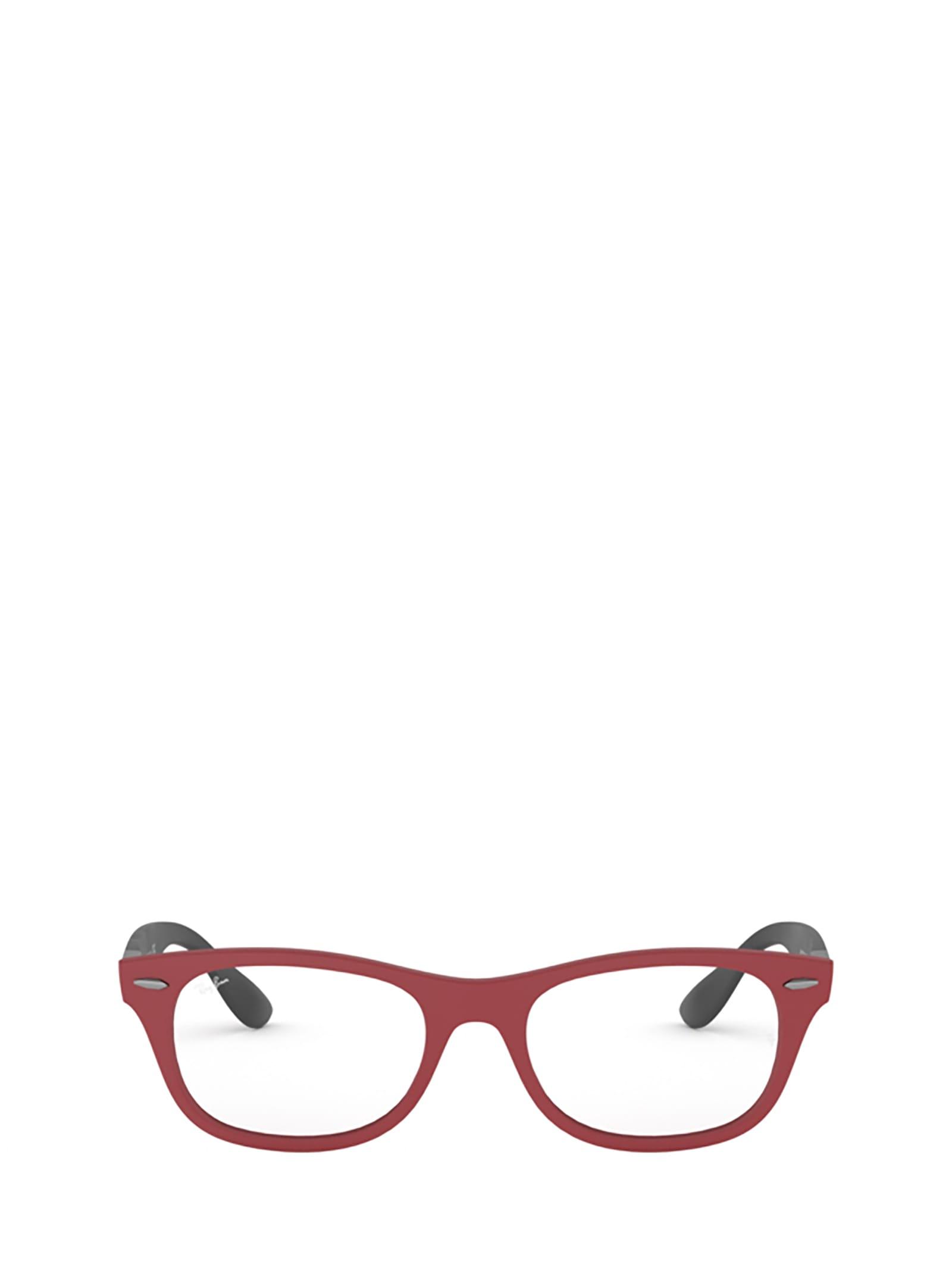 Ray-Ban Ray-ban Rx7032 5772 Glasses