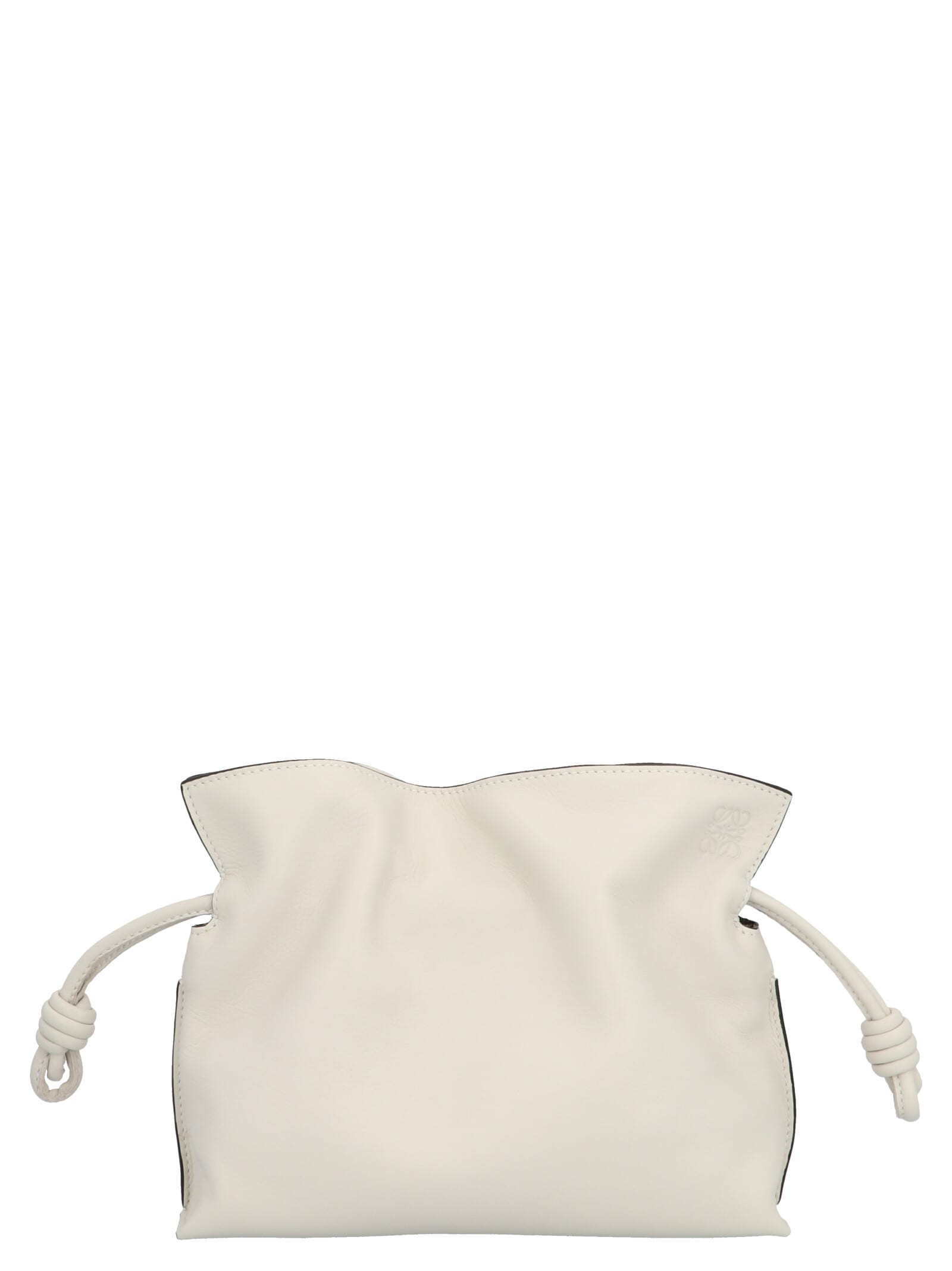 Loewe Clutches FLAMENCO MINI BAG