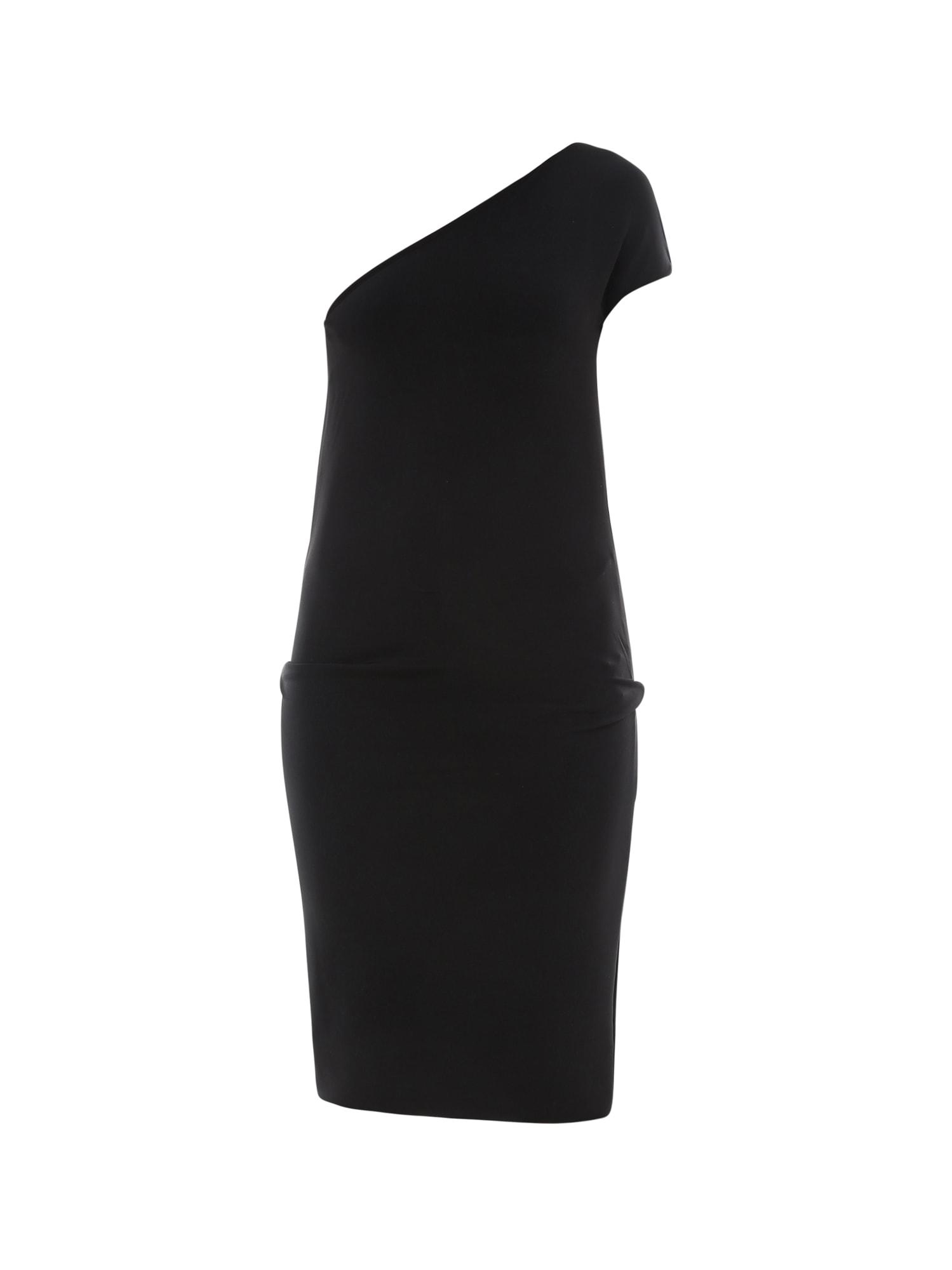 Sportmax Dresses DRESS