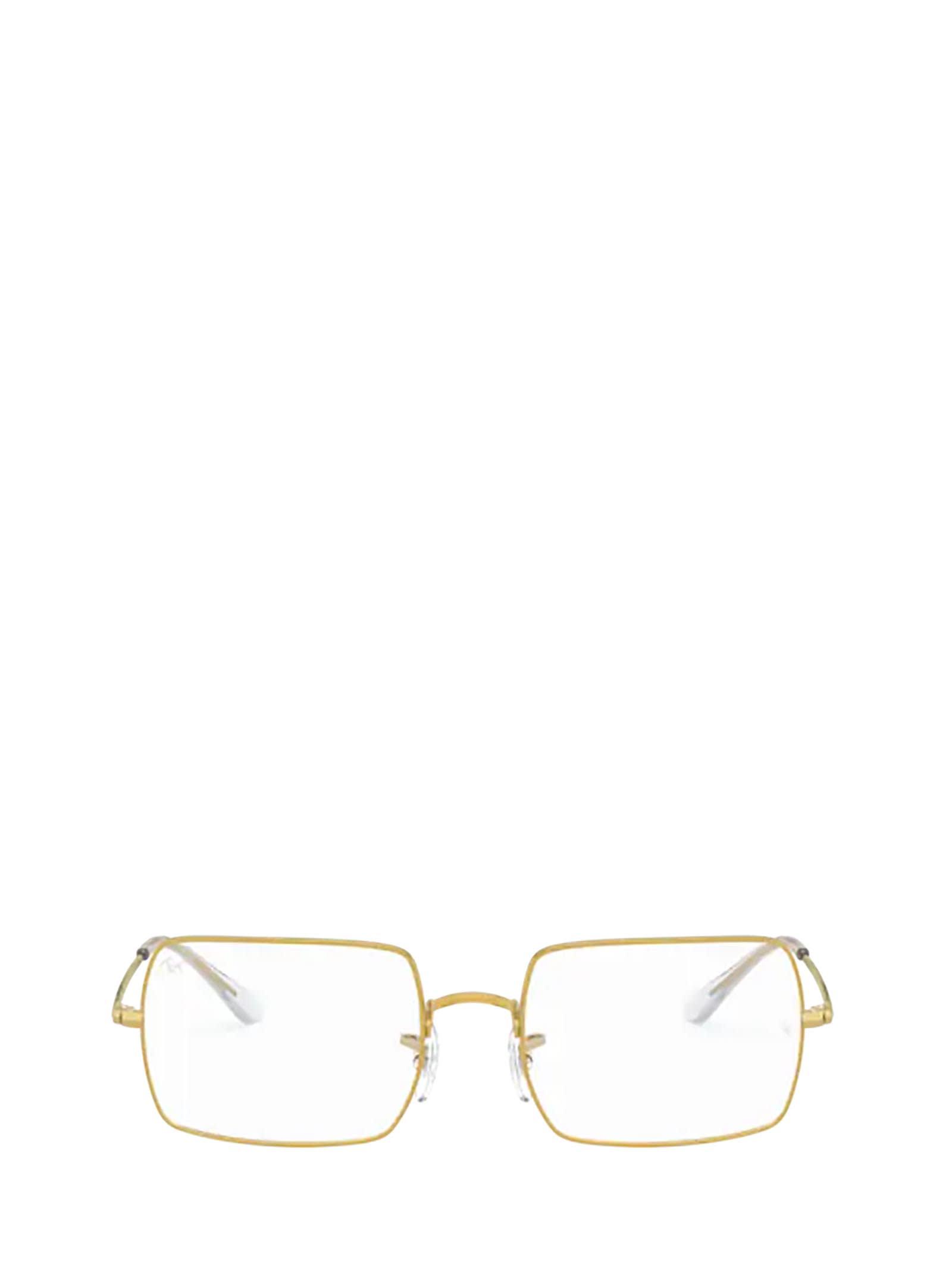 Ray-Ban Ray-ban Rx1969v 3086 Glasses