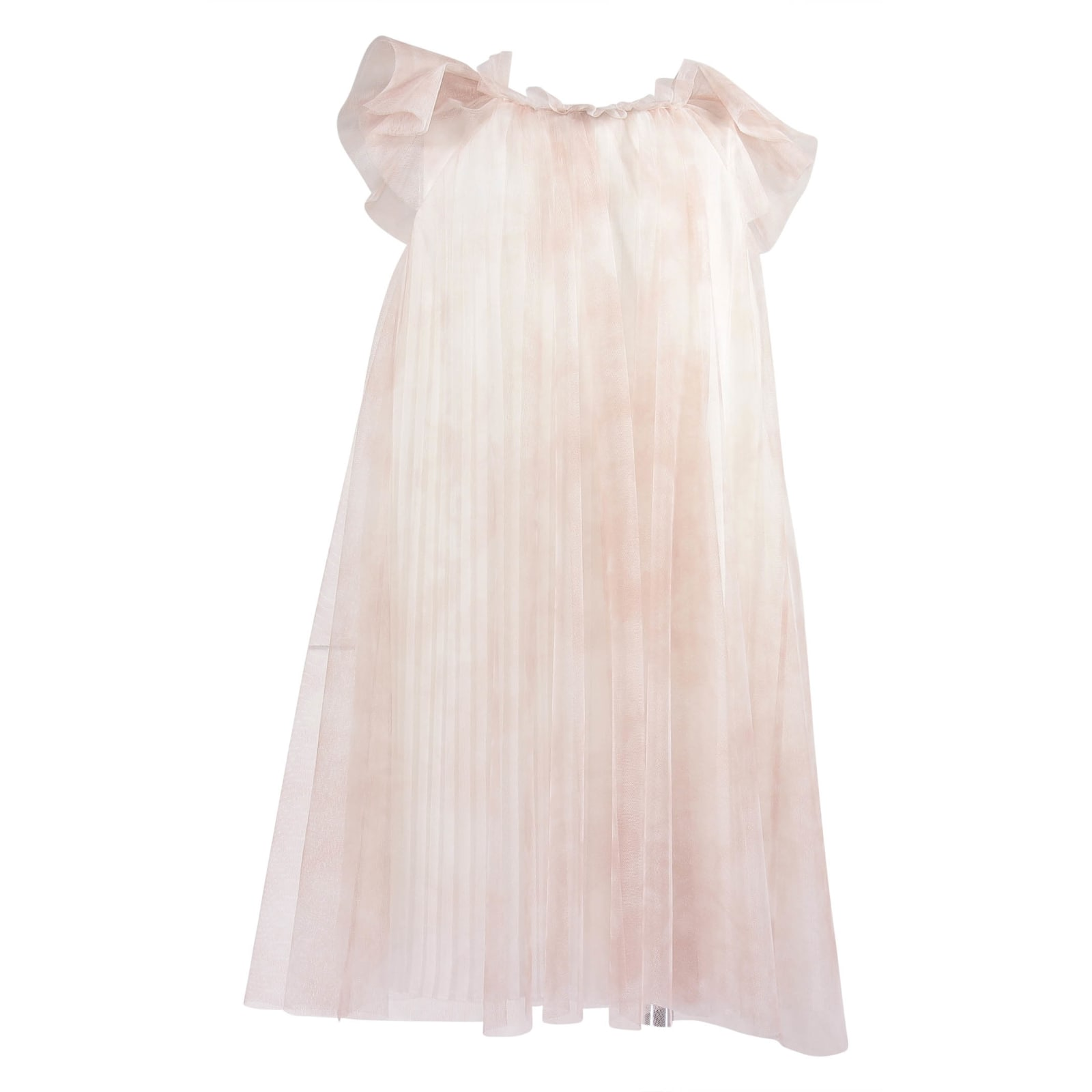 Buy Baby Dior Dress online, shop Baby Dior with free shipping