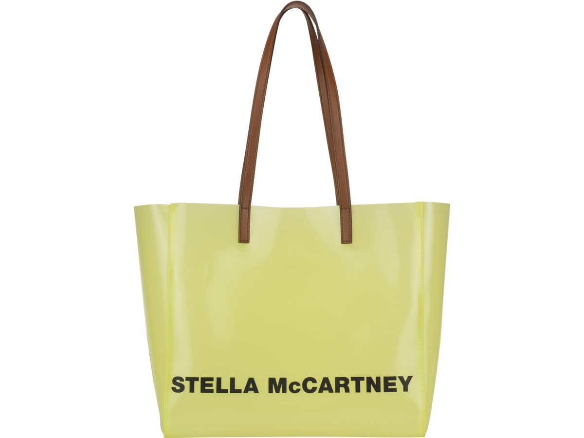 Stella Mccartney Stella Mccartney Tote Bag Sale and Offers March 2020
