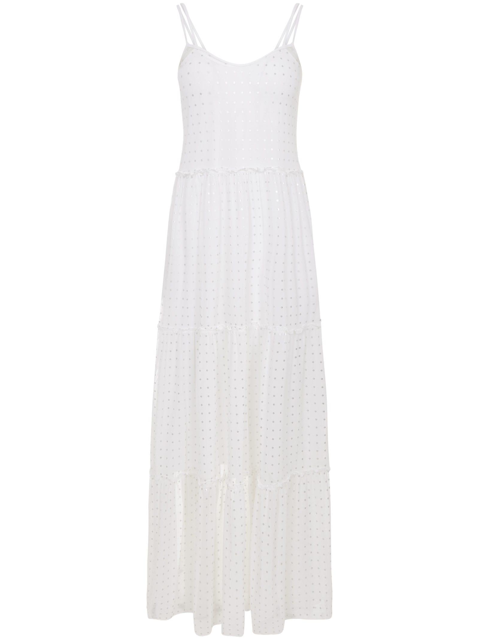 Buy Fisico Dress online, shop Fisico - Cristina Ferrari with free shipping