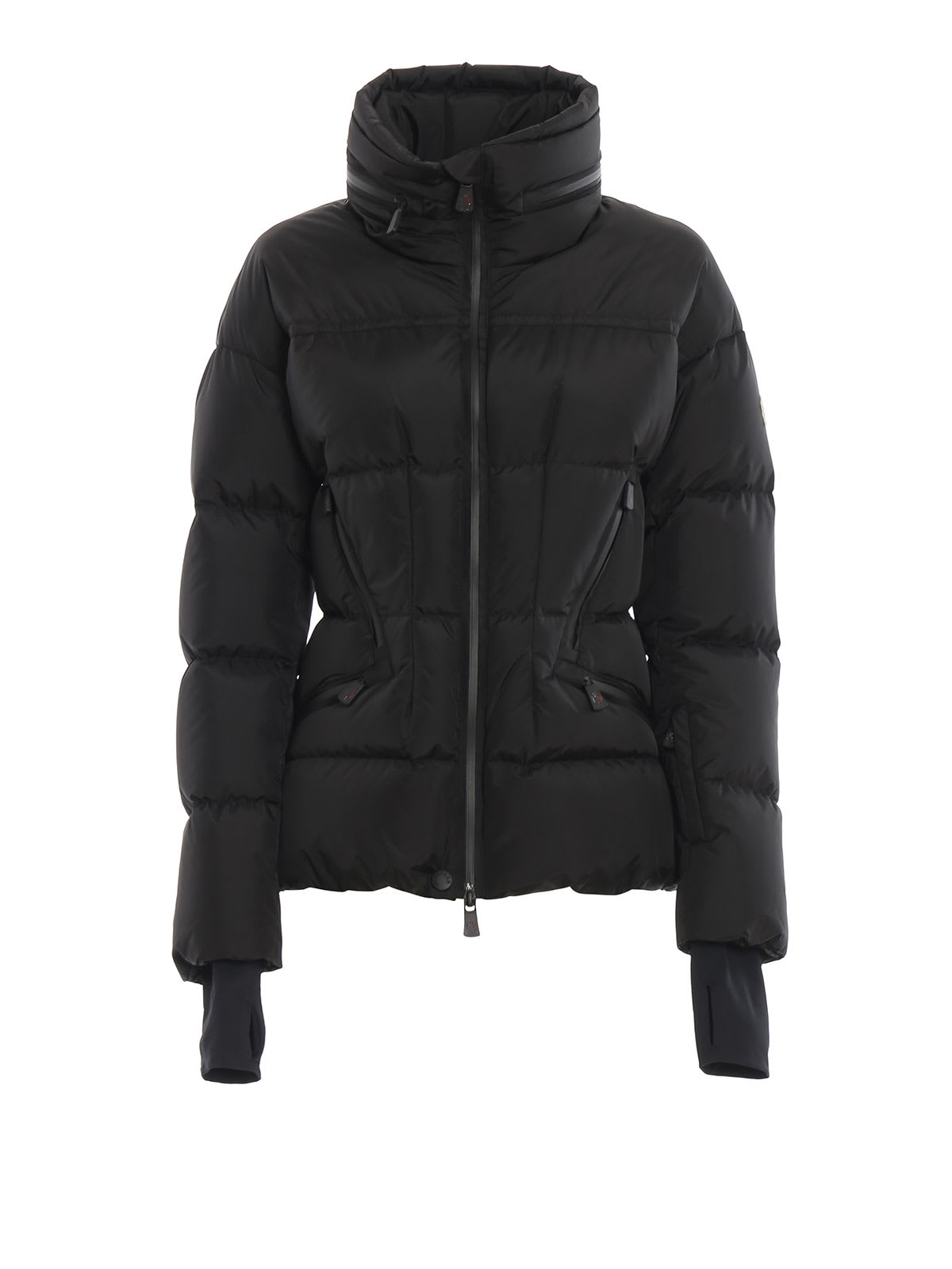 Moncler Grenoble Dixence Jacket