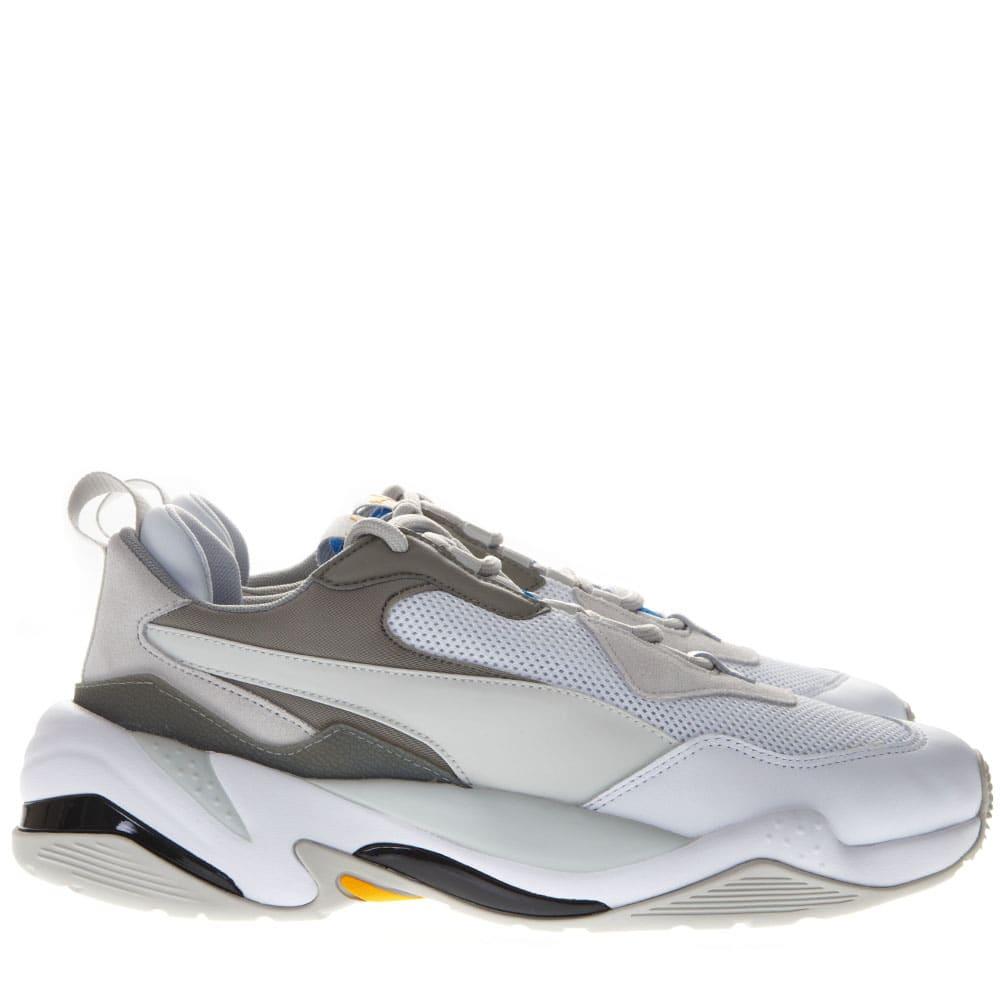 Puma Select Sneakers   italist, ALWAYS