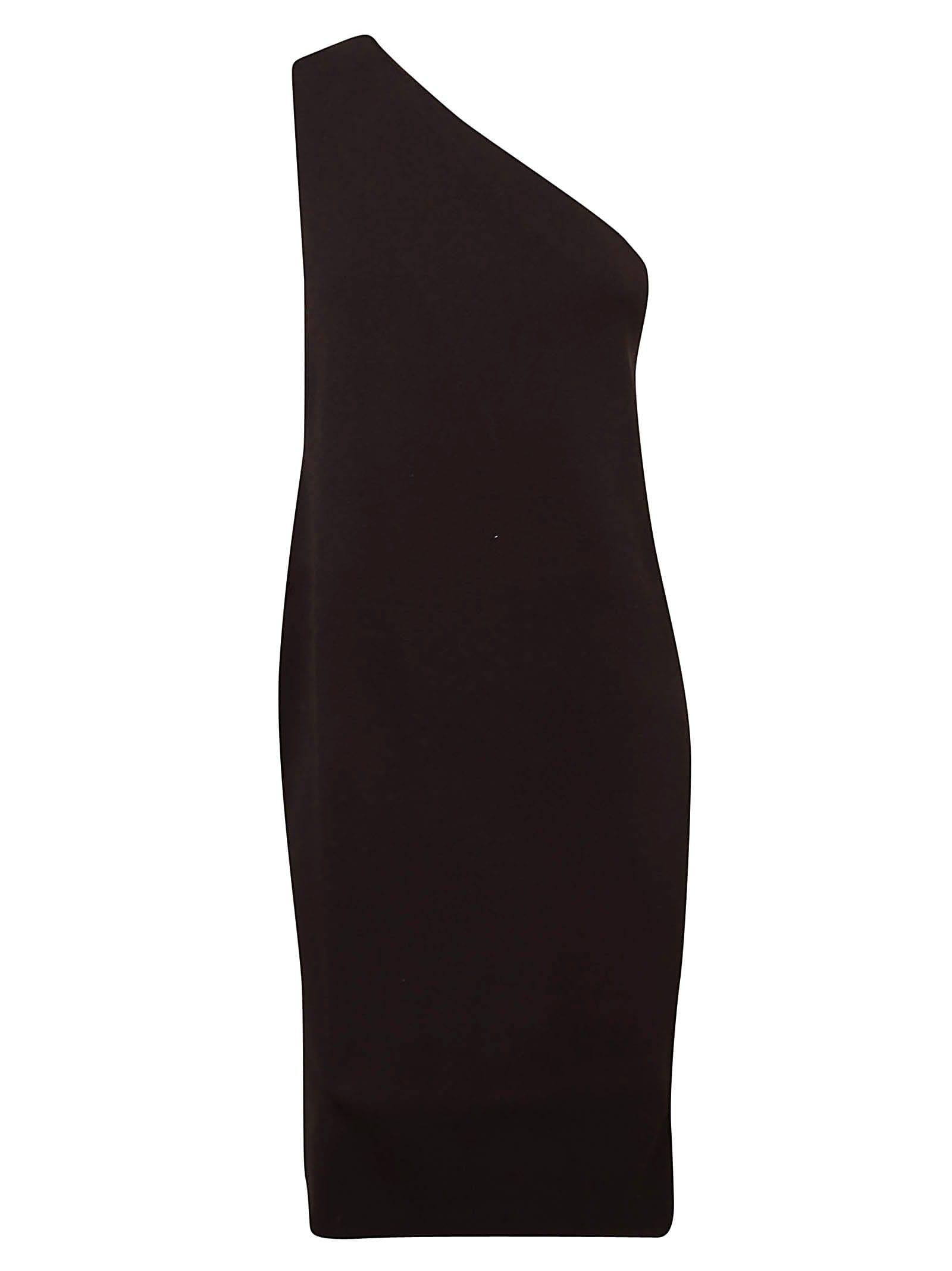 Bottega Veneta Frisee Compact Dress