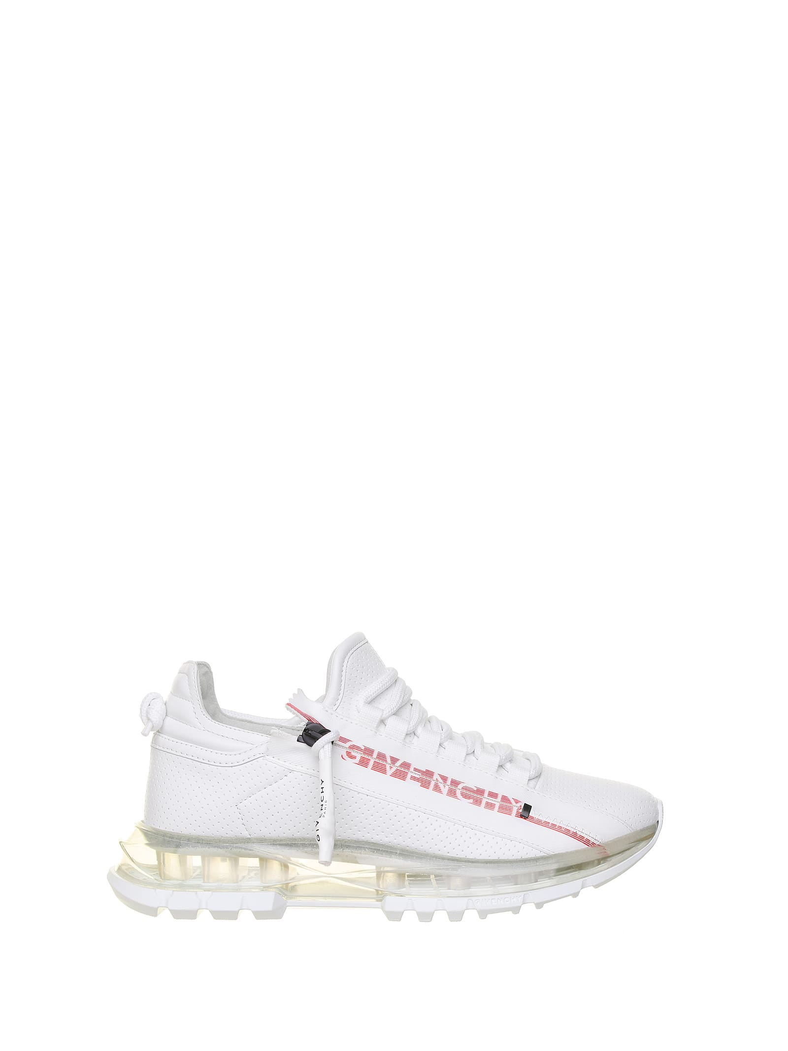 Givenchy Givenchy Specter Sneaker