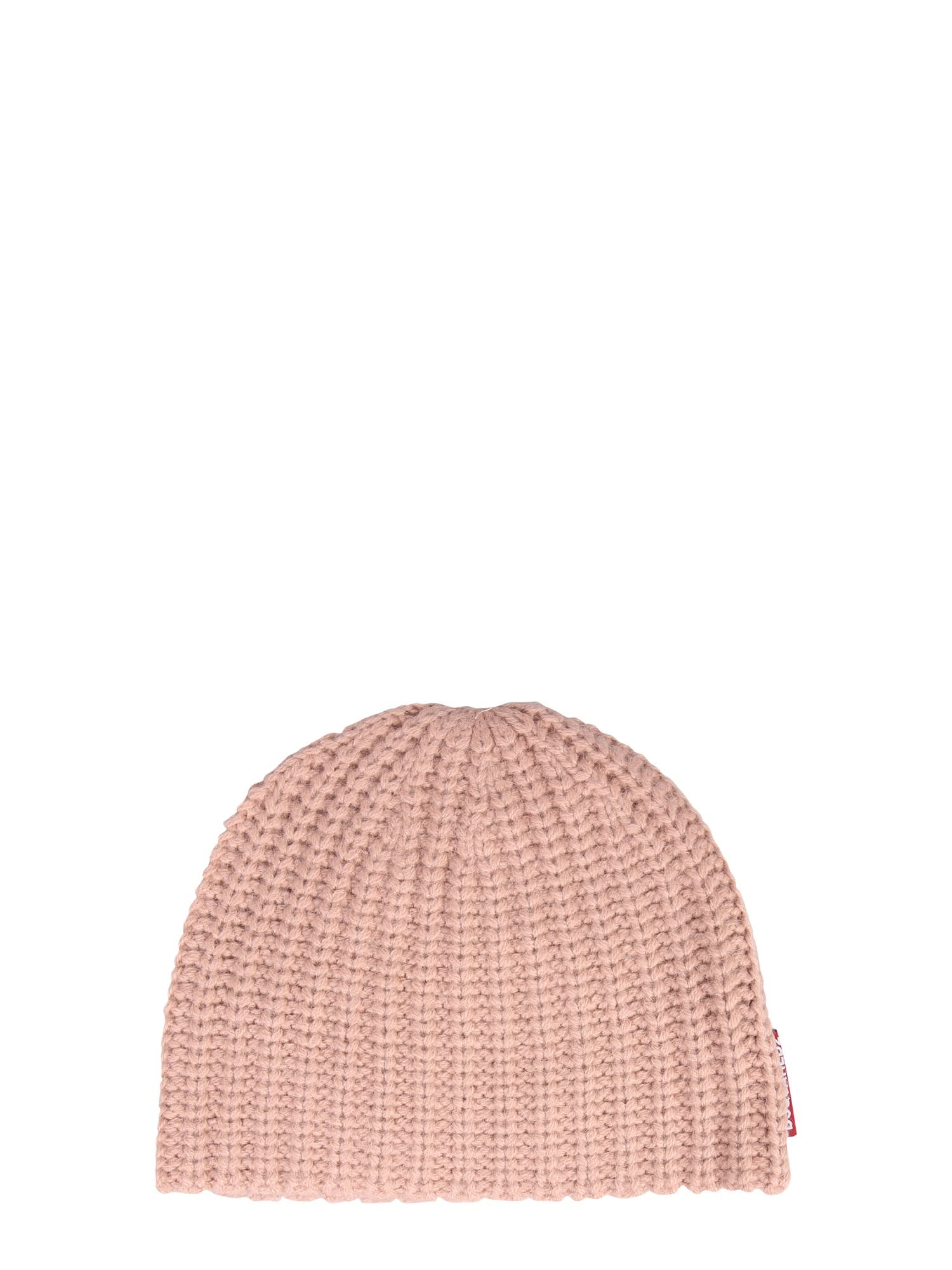 Dsquared2 Hats KNITTED HAT