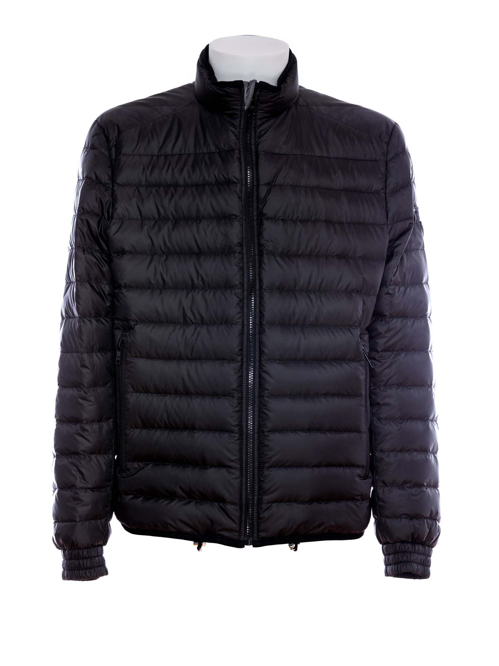 545d6be41 Prada Prada Padded Jacket