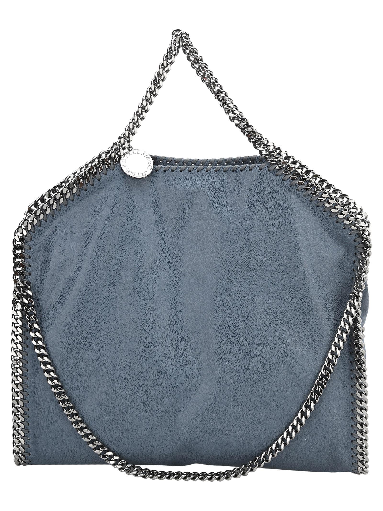 3 Chain Falabella Bag