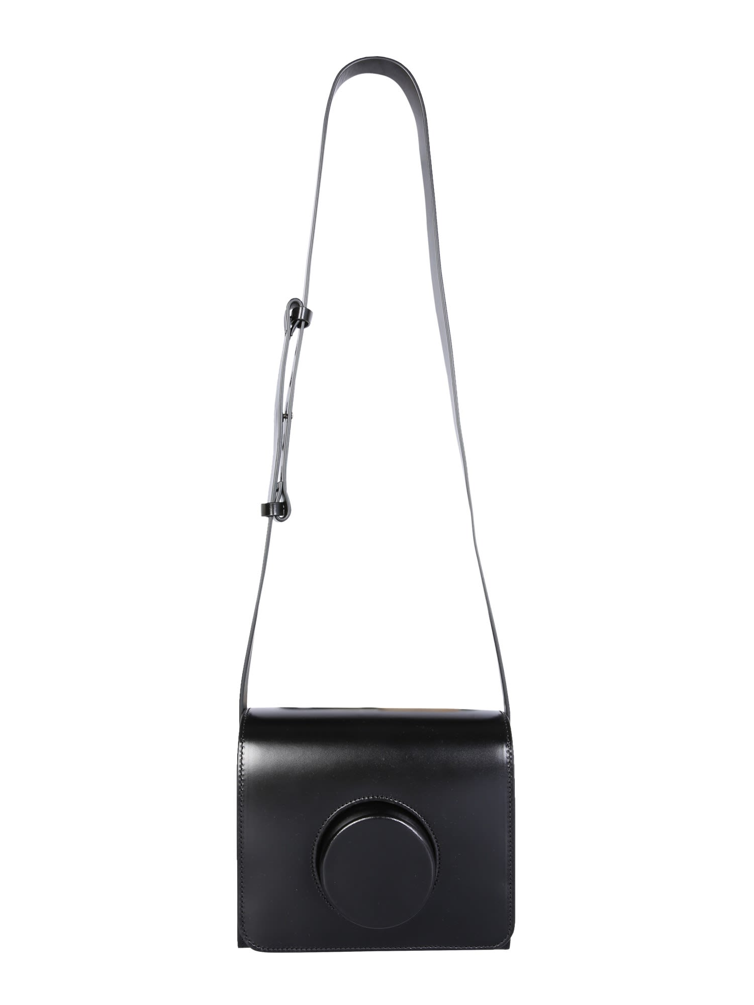 Lemaire ROOM BAG