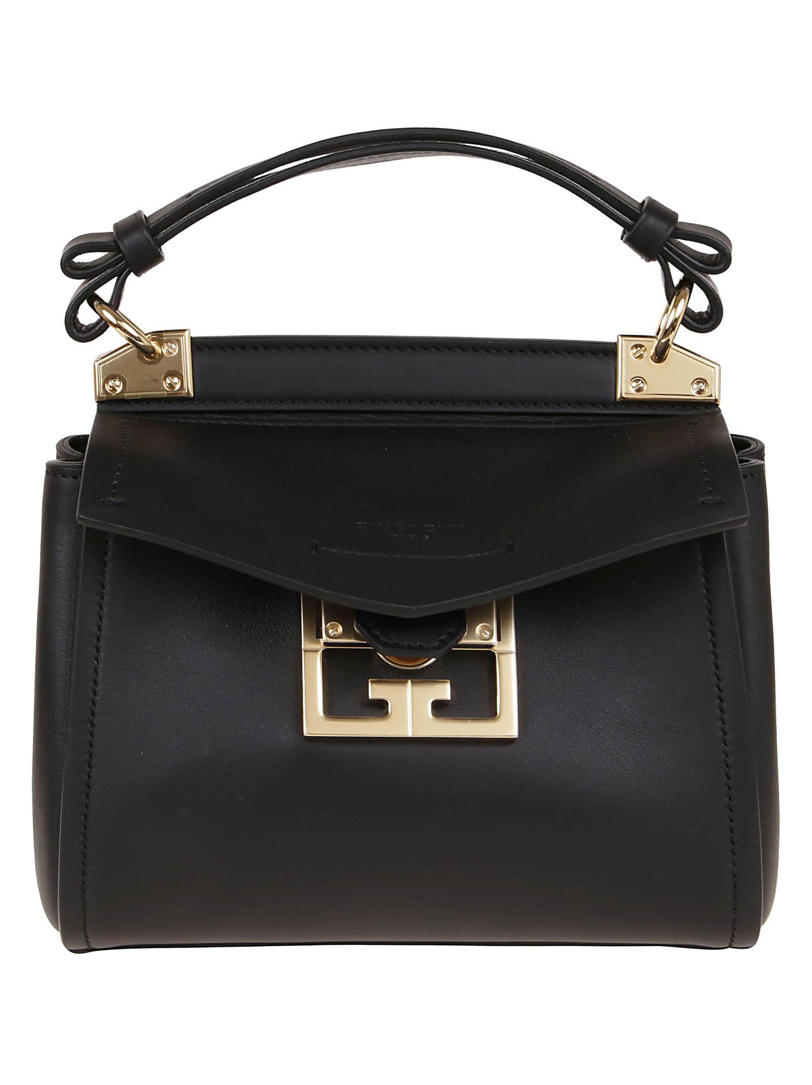 Givenchy Mystic Mini Bag
