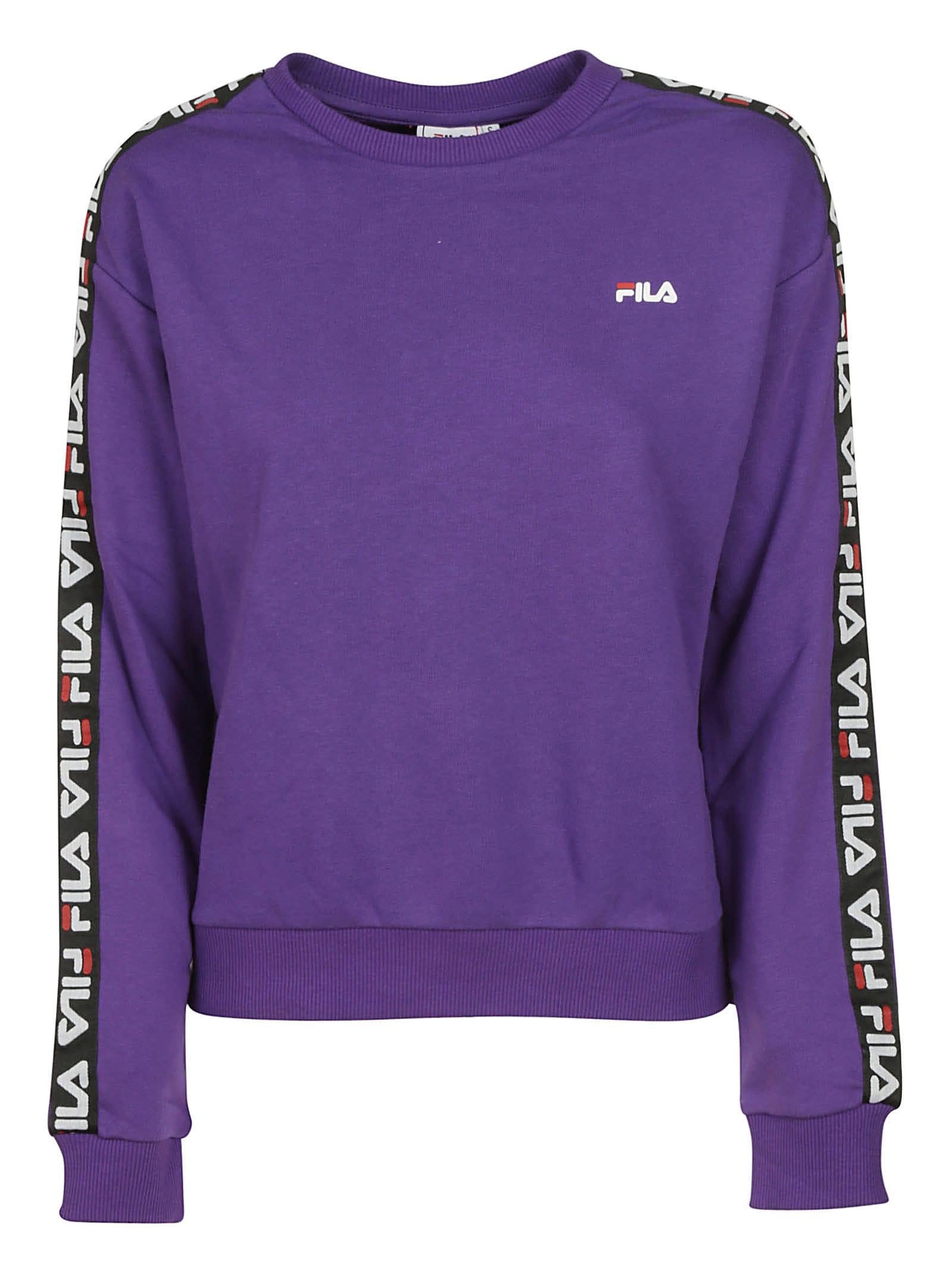 Fila Tivka Crew Sweatshirt