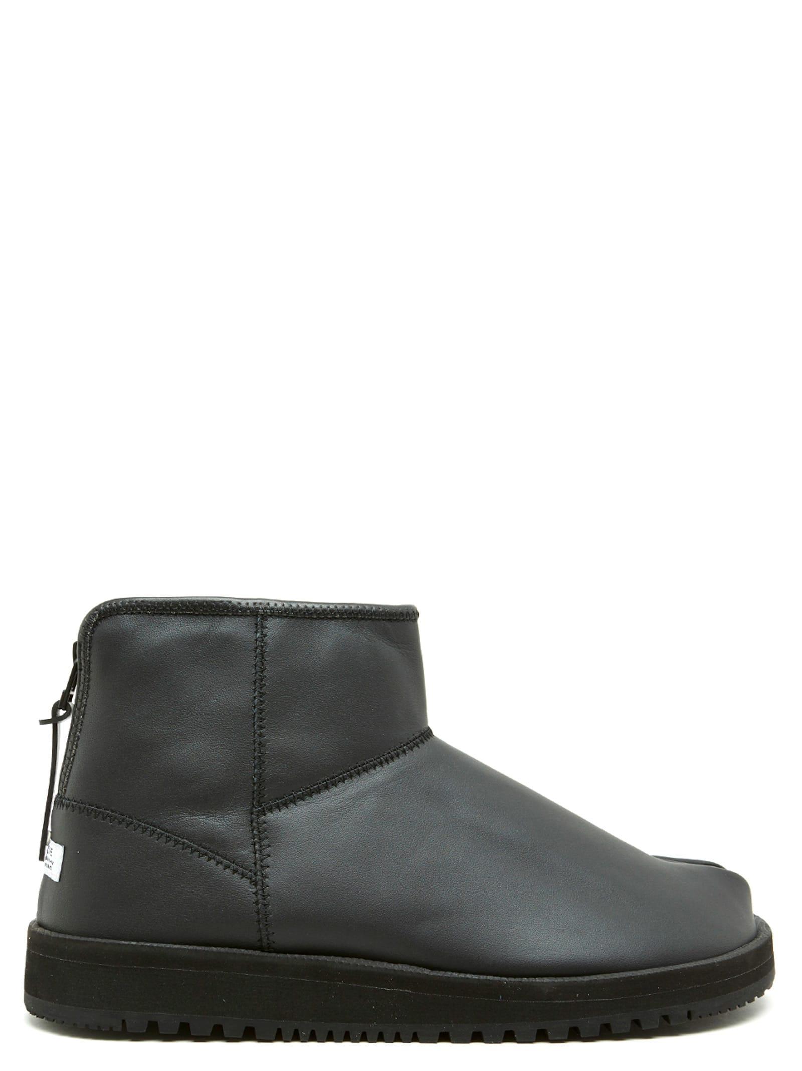 Suicoke toby Lab-lo Shoes