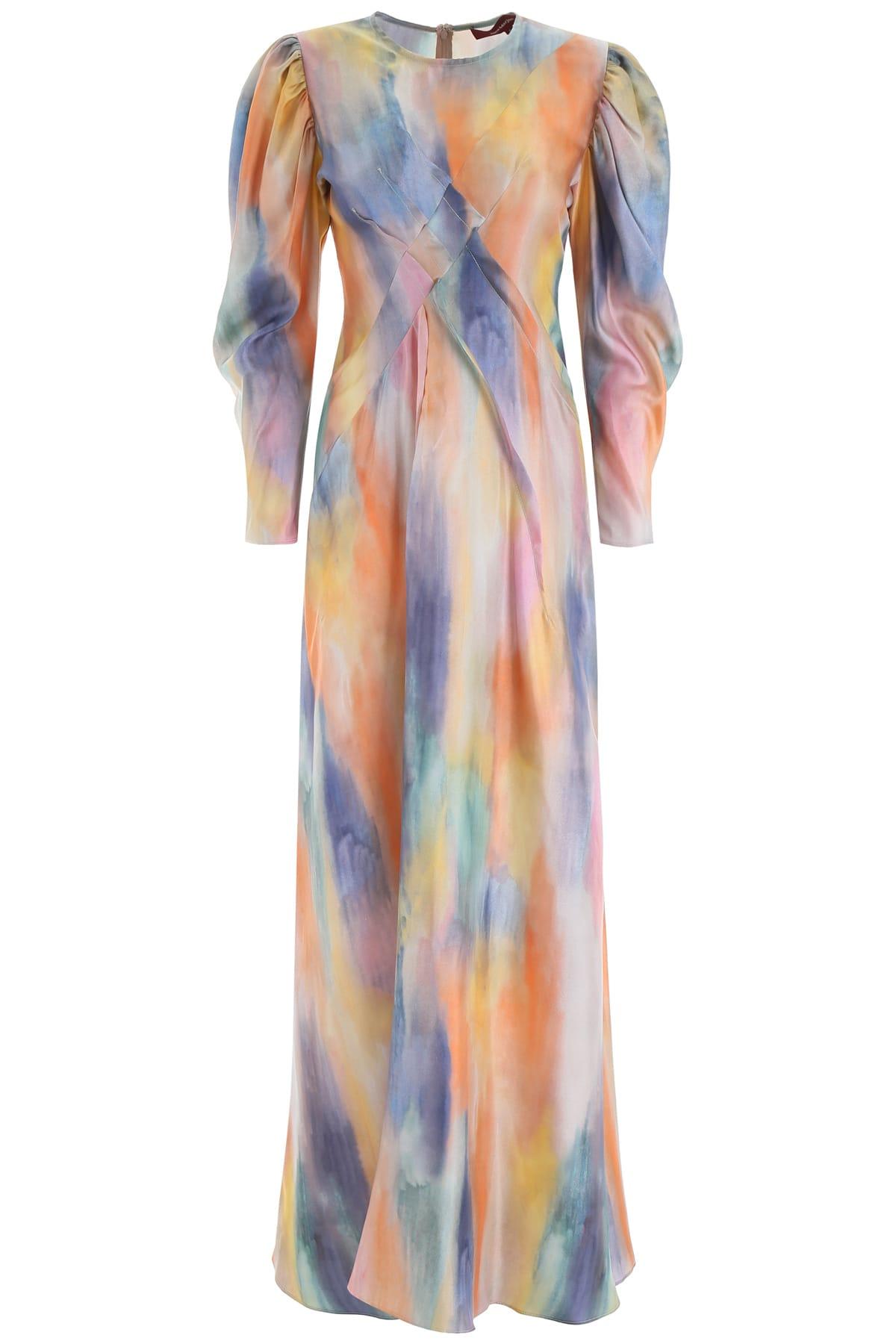 Sies Marjan Pastel Dress