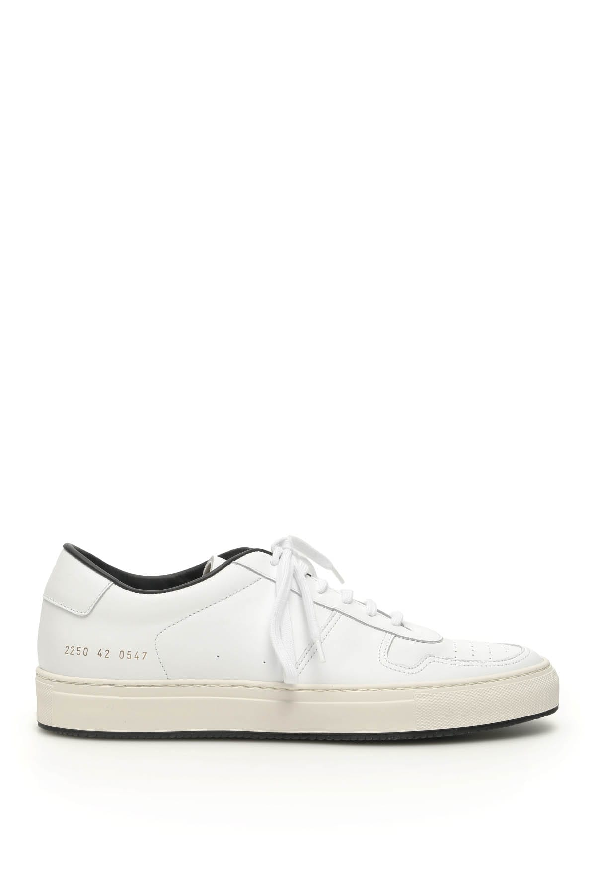 Common Projects Bball88 Sneakers
