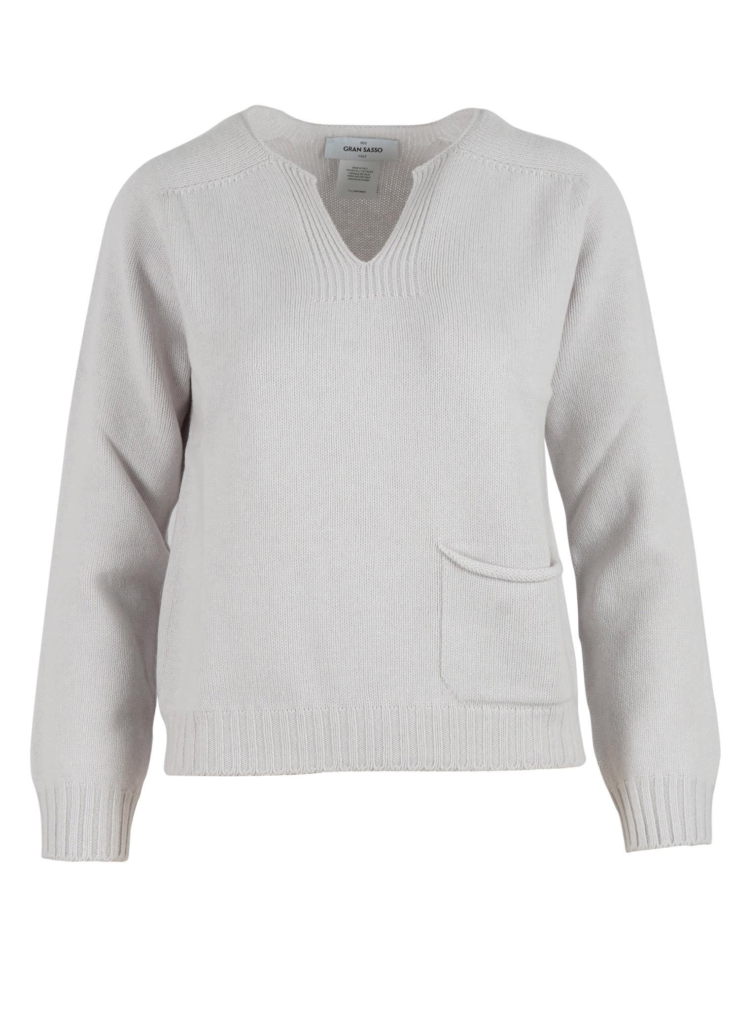 Serafino C. Tasca Top-wear