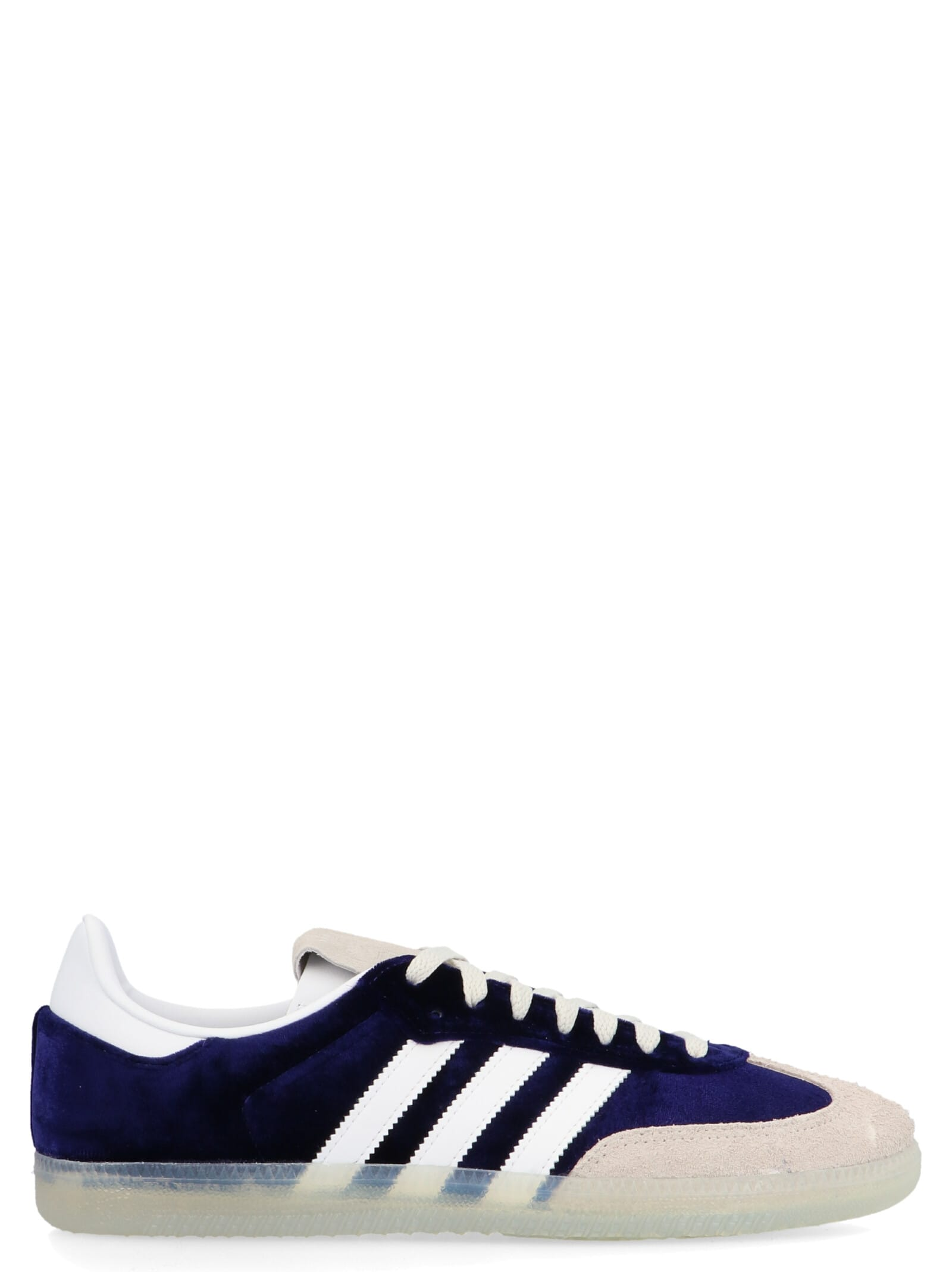 latest save off detailed look Best price on the market at italist | Adidas Originals Adidas Originals  'samba Og' Shoes
